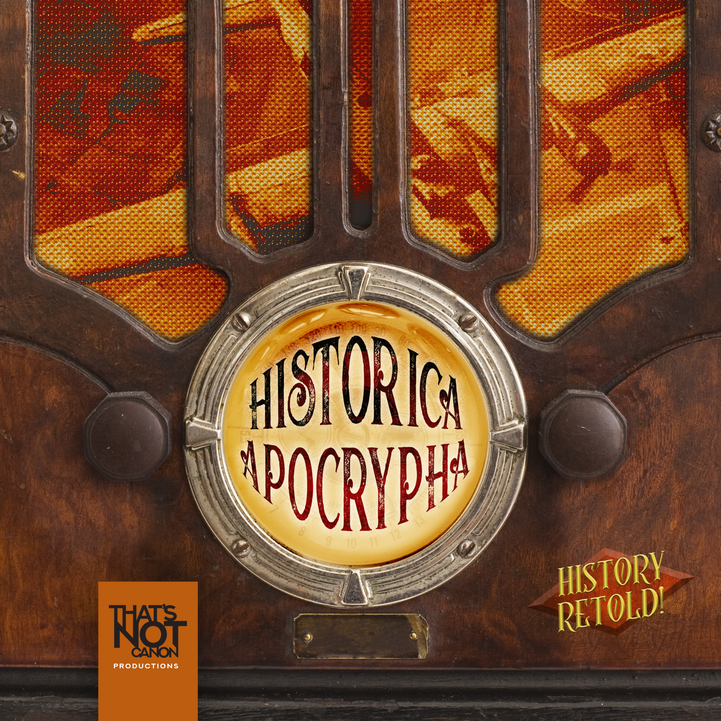 Historica Apocrypha LOGO.png
