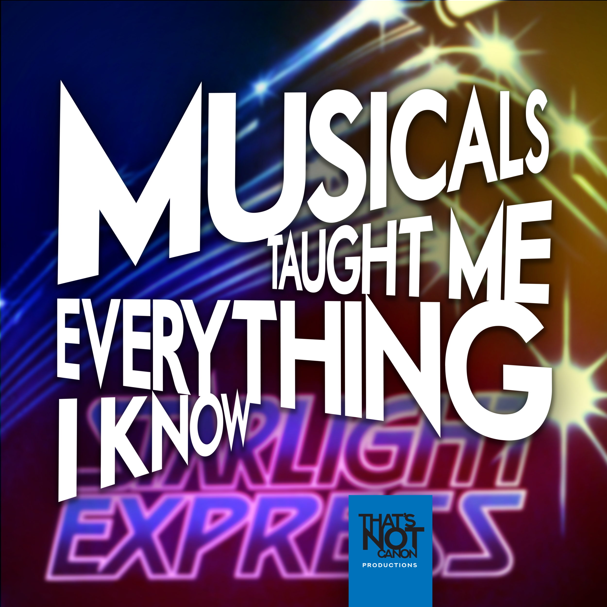 MTMEIK Season 2 Starlight Express.png