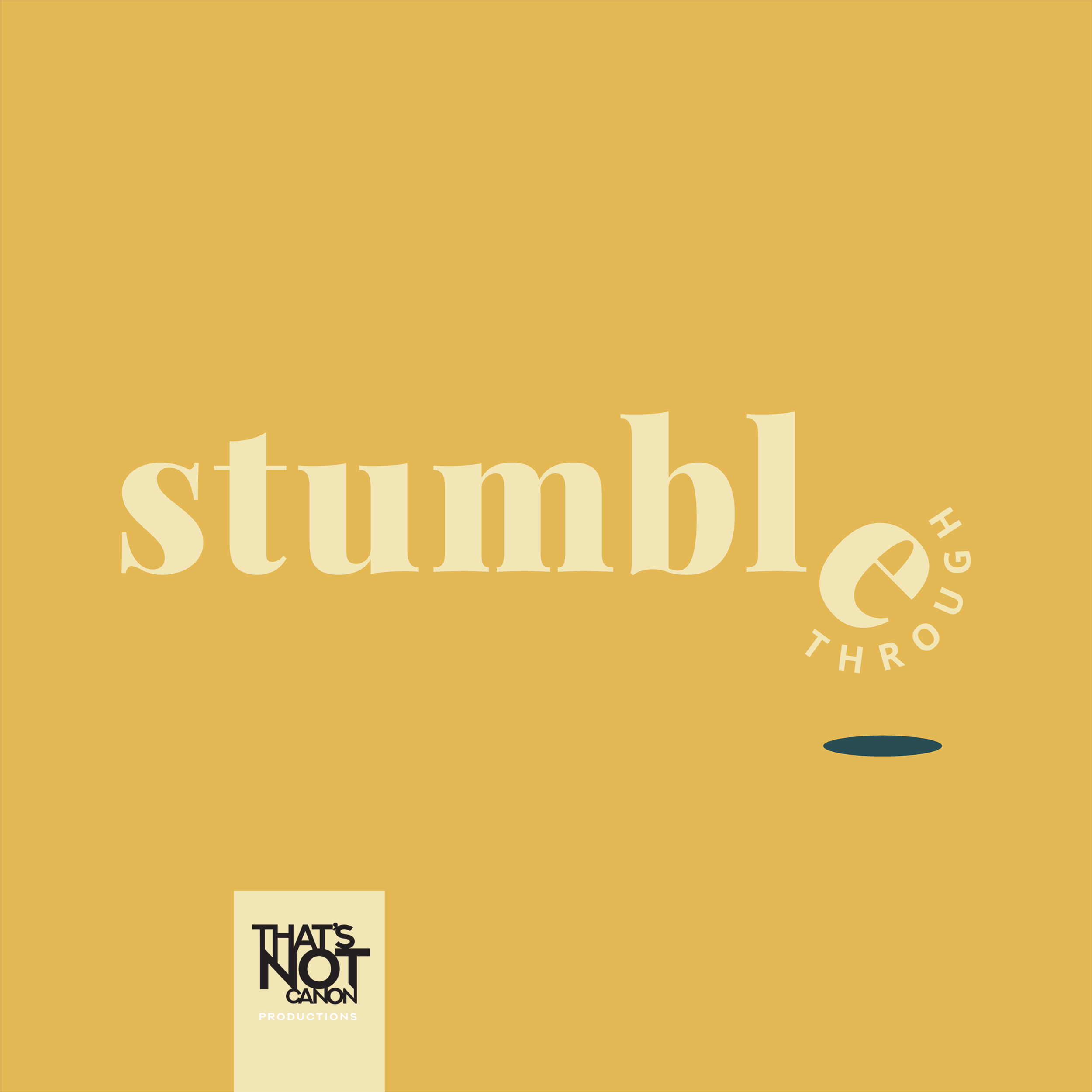 StumbleThrough LOGO.png