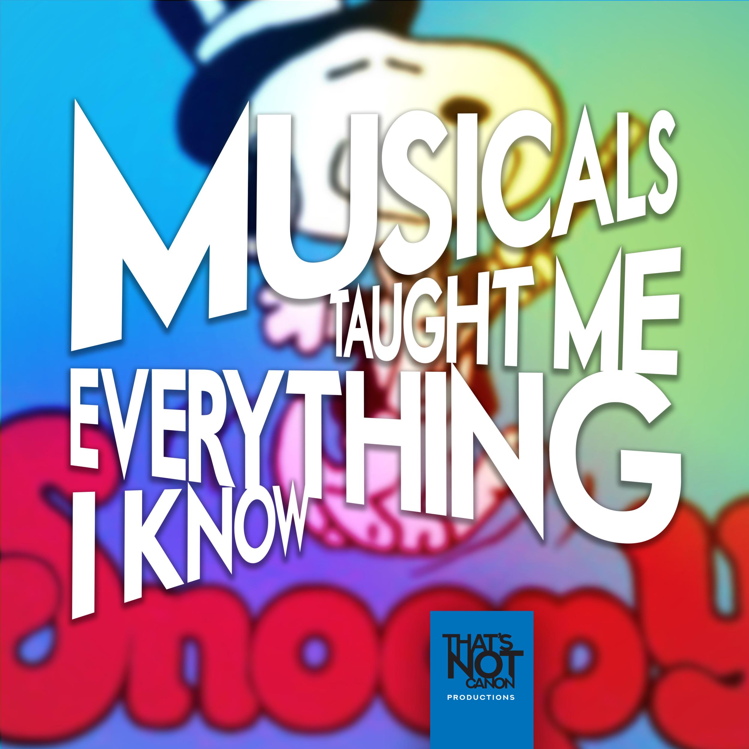 Snoopy!!! MTMEIK Season 2.png