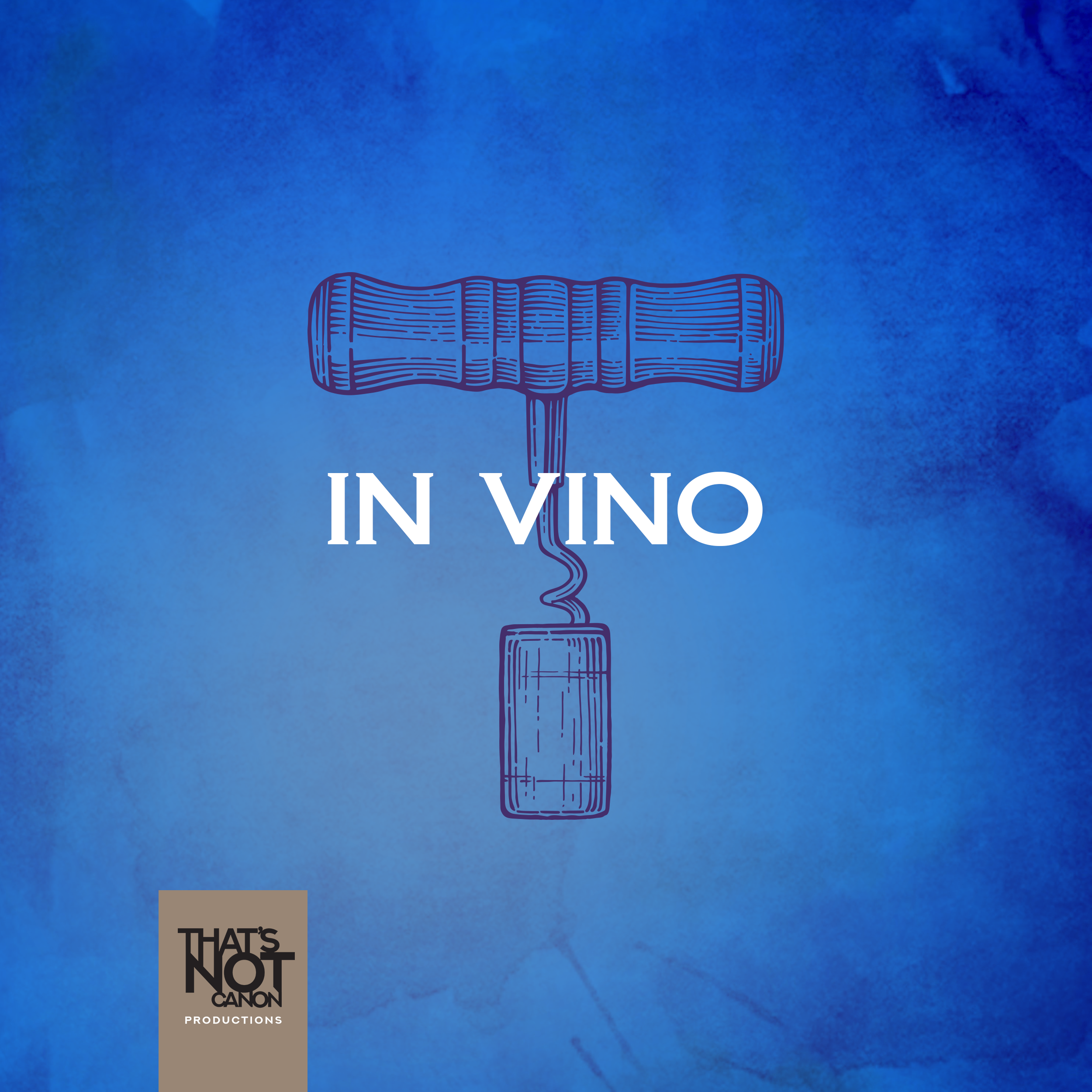 In Vino LOGO.png