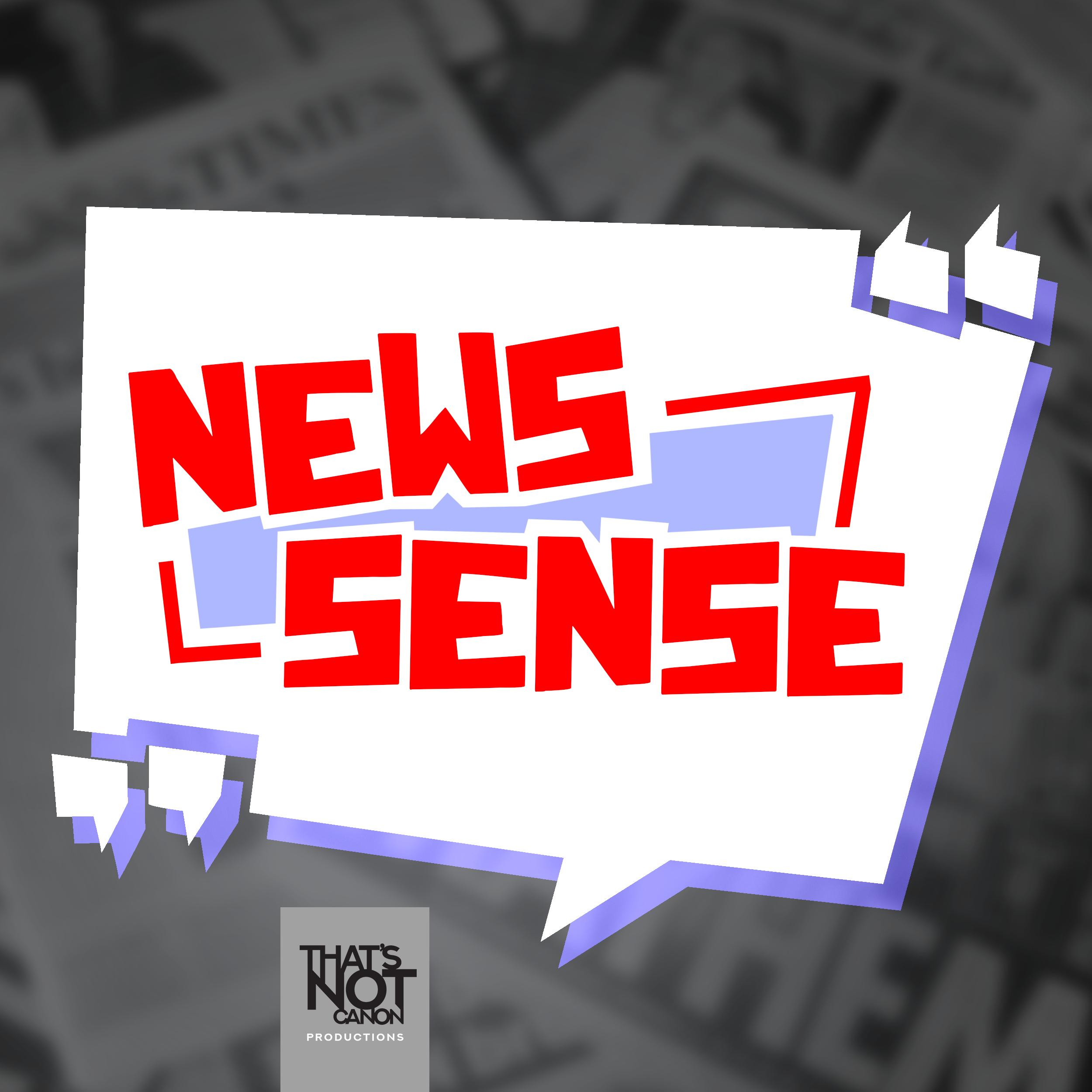 _News Sense LOGO.png