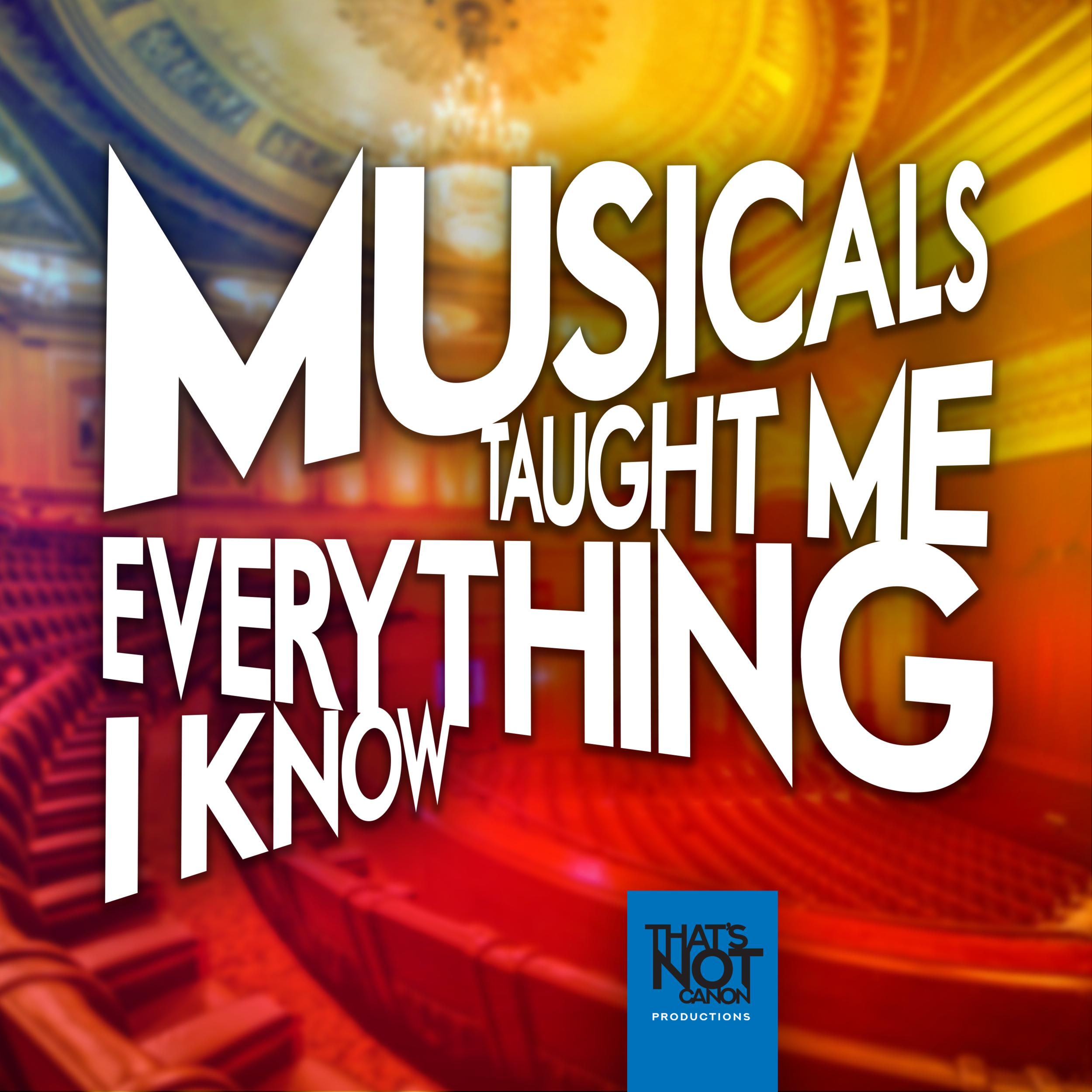MTMEIK Anniversary Top 5 Musicals.png