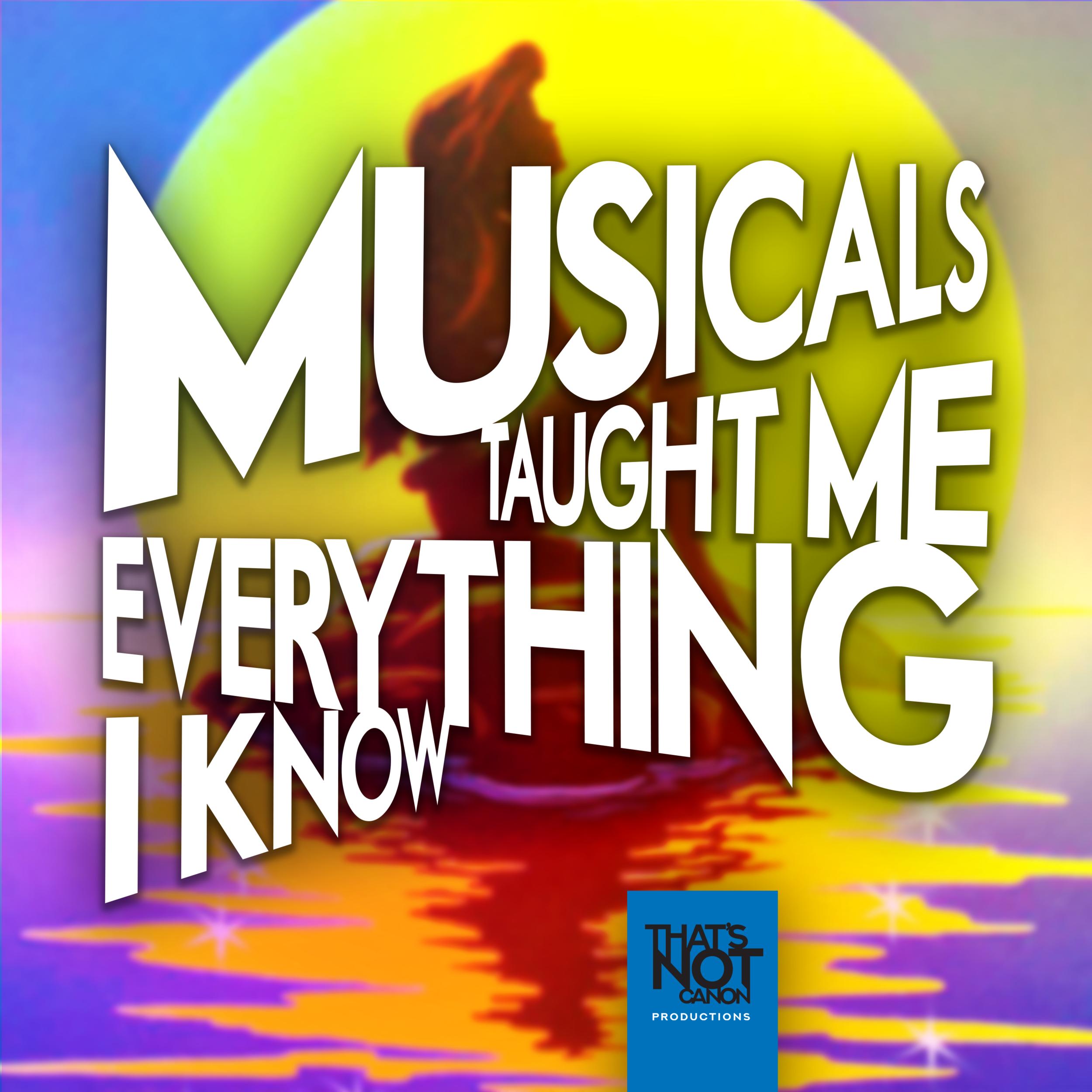 MTMEIK DGU Crossover Special - Disney Musicals.png