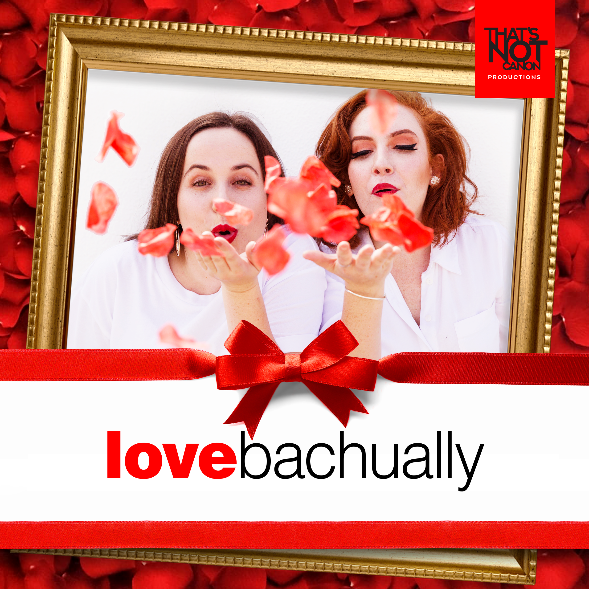 Love Bachually LOGO v6.png