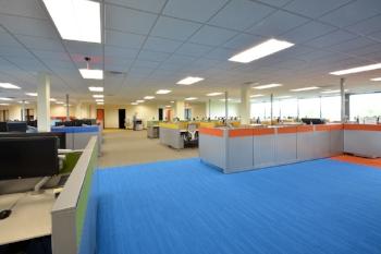 Coastal Credit_OPEN OFFICE.JPG