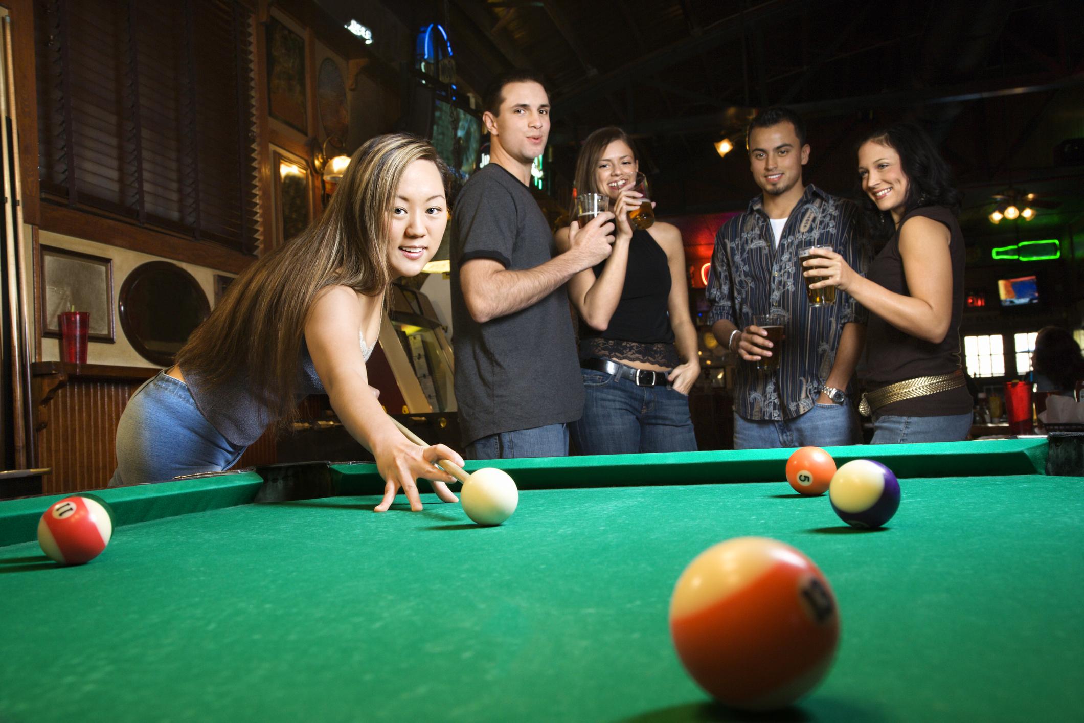 pool_league.jpg