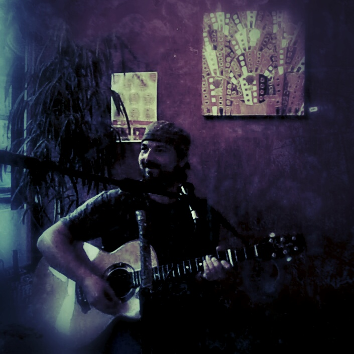 Cafe Grounded - Bristol