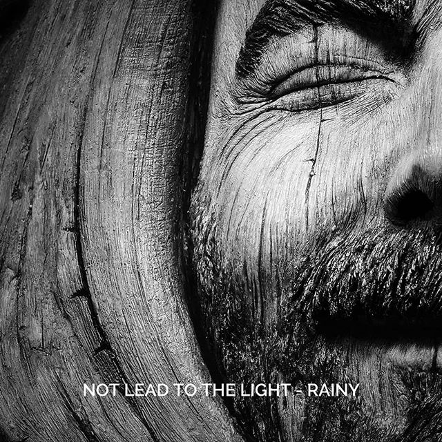 I'm so excited and proud to release my first single 'Not Lead To The Light', from my new album 'Fell For The World'. I've worked in nature most of my life and I wrote this song with two clear subjects in mind:  The connection we have with our inner sense of self & the interconnection between ourselves and the planet.  The lyrical analogy reads either way throughout the tune and sits over a slide blues / kora / shuffle kind of groove that I had a blast laying down!  Think early Ben Harper meets Bill Withers...... 'Not Lead To The Light' is out today on all streaming platforms (Spotify, Apple Music, Pandora etc.) A huge thank you to everyone who pre-saved the track before today's release! It's all yours now folks! Play it loud, playlist it & share it around (Spotify link in bio) and most importantly - enjoy!  Also available on download from www.rainyandthedust.com.  #worldenvironmentday #bekind #spotifylinkinbio #newmusic #spotifysingle #bethechange #environmentallyrics #grateful #notleadtothelightsingle #singlerelease #dobro #kora #homerecording #independentsinglerelease #rainymusic #independentartist #multiinstrumentalist #fellfortheworldalbum #inspirechange #GenerationSea