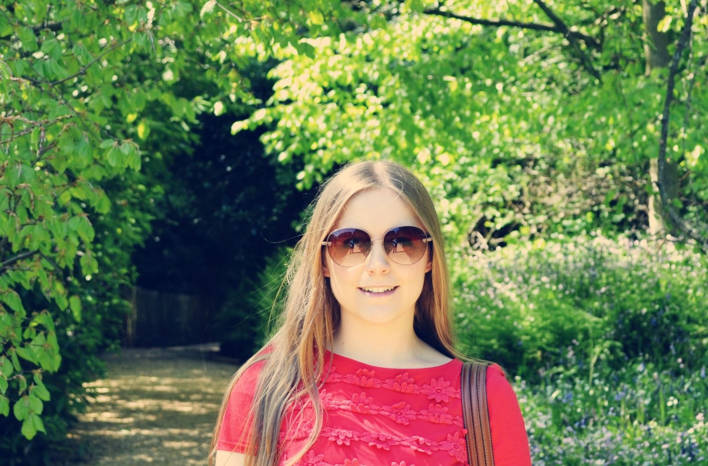 Amy Lord.jpg