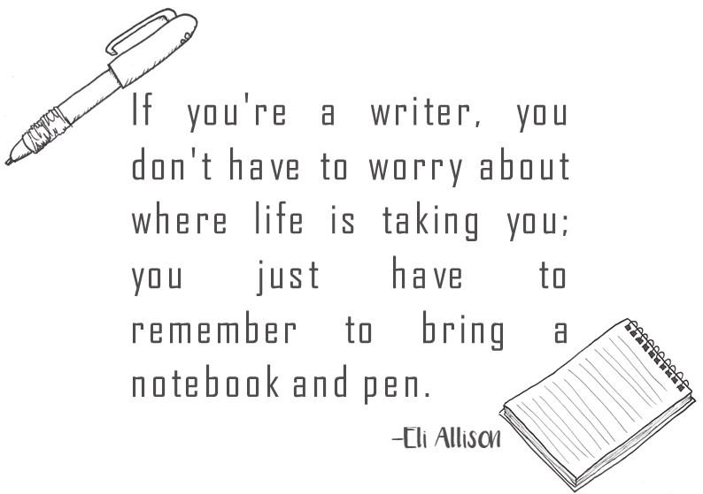 Eli Allison quote .jpg