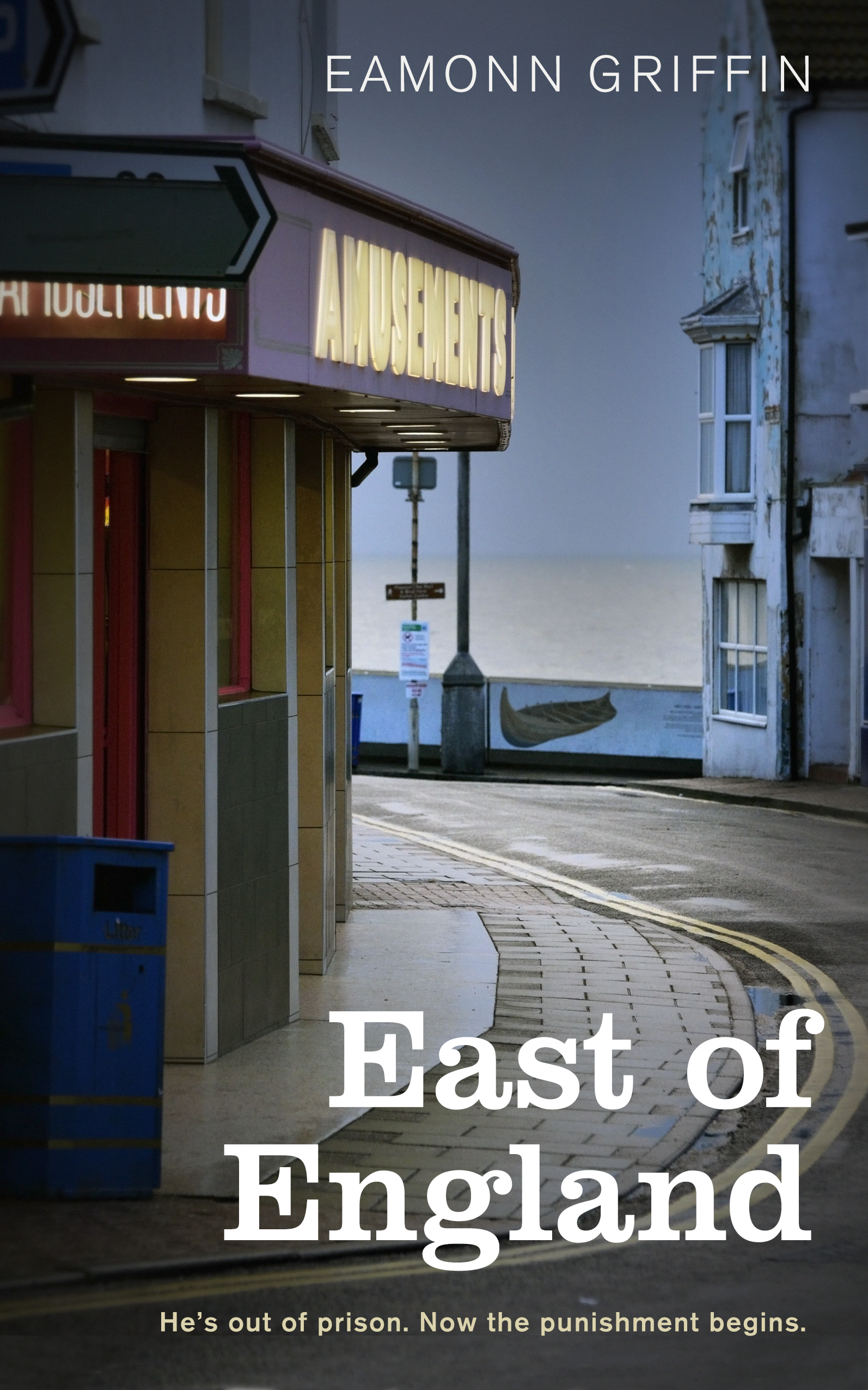 East of England cover.jpg