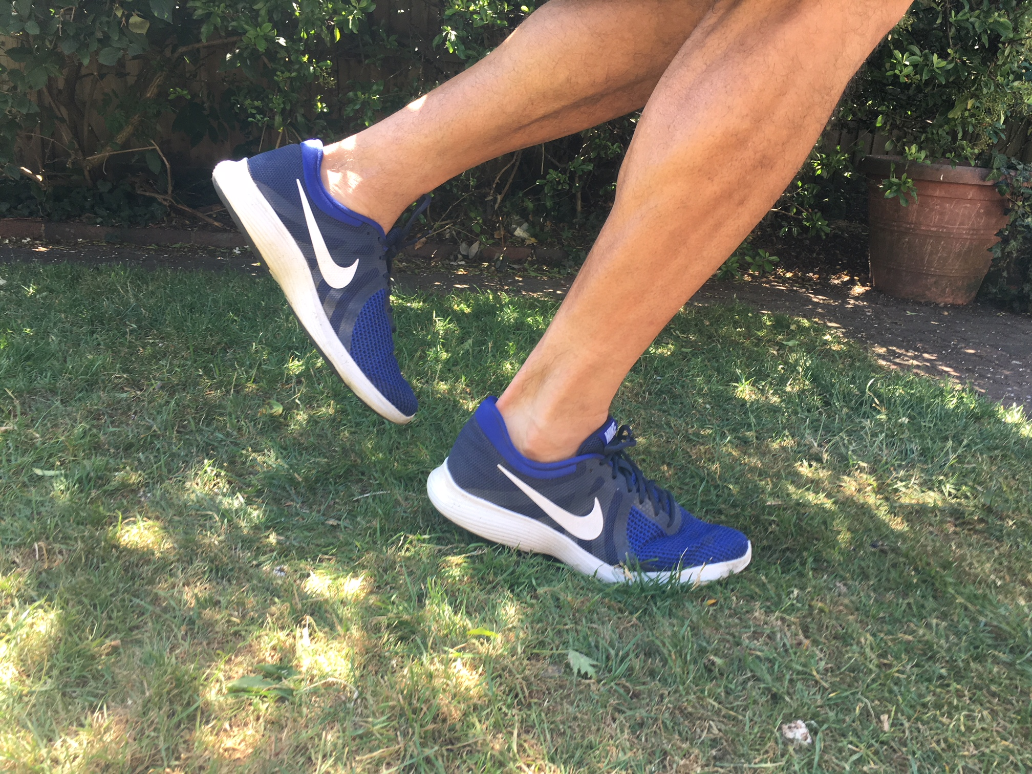 running feet.JPG