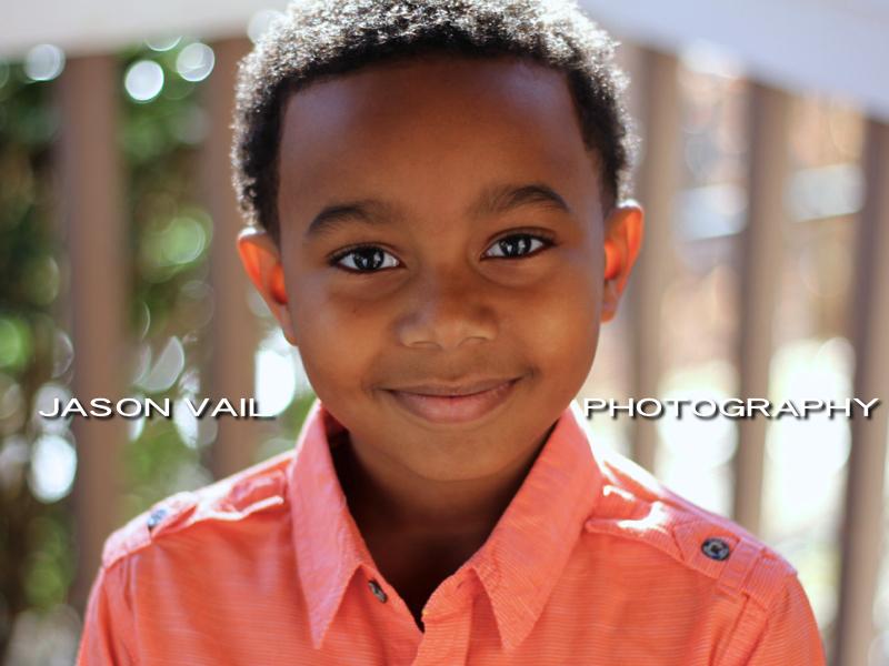 Jason Vail Photography