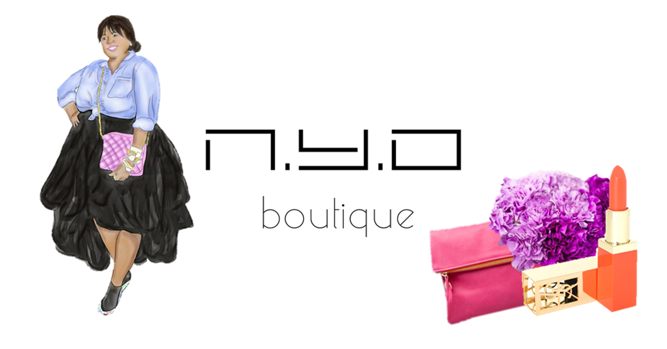 N.Y.O. Boutique