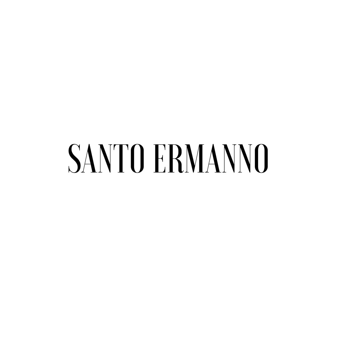 Santa Ermanno Studios
