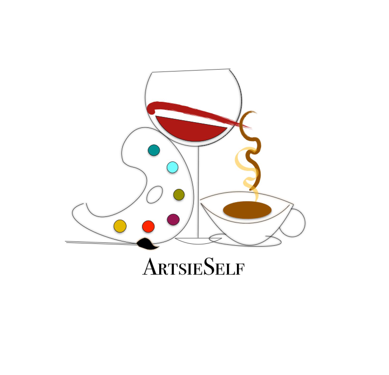ArtsieSelf, LLC