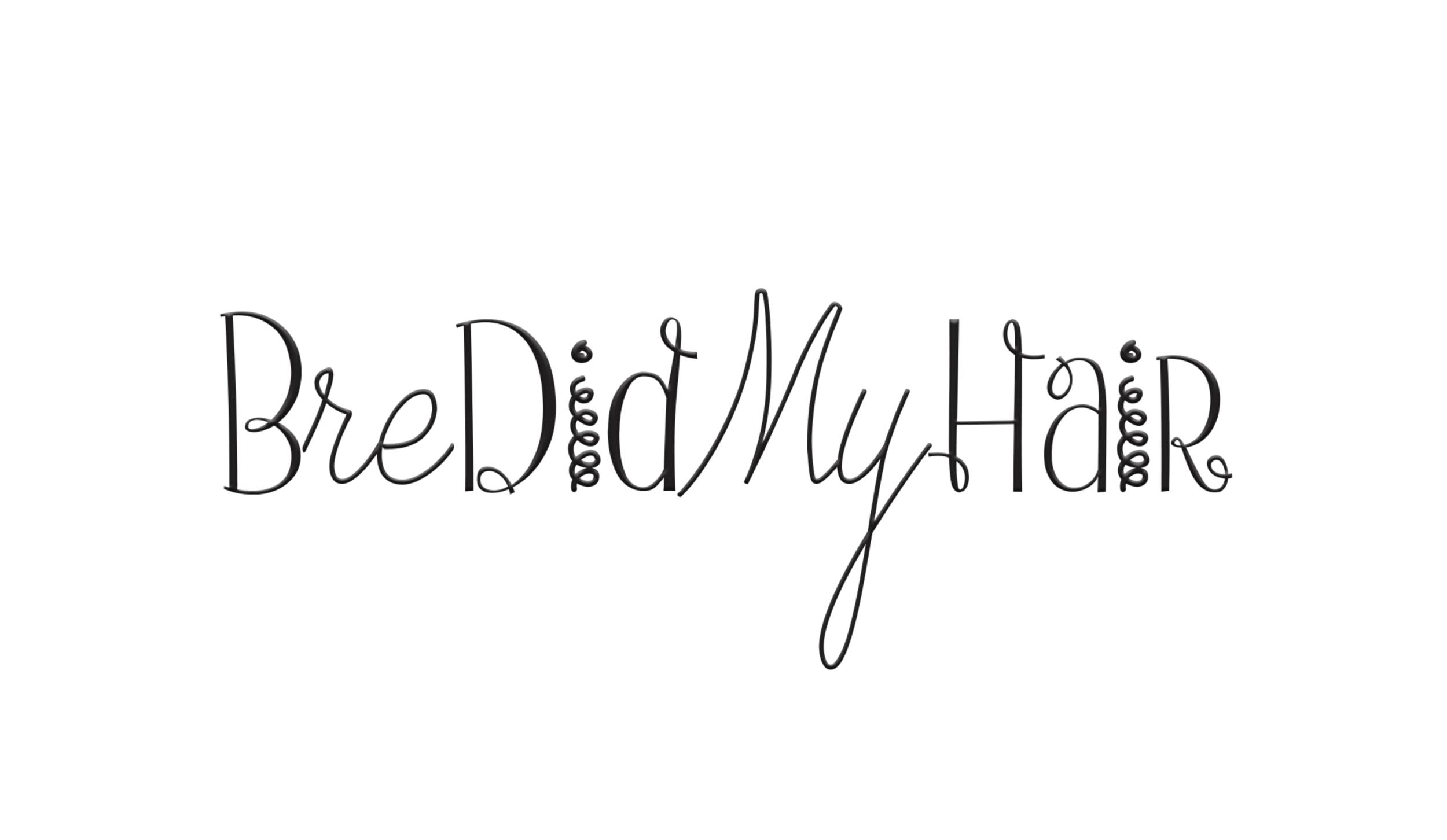 B.Hair Studio