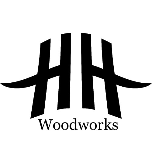 Hundred Hills Woodworks