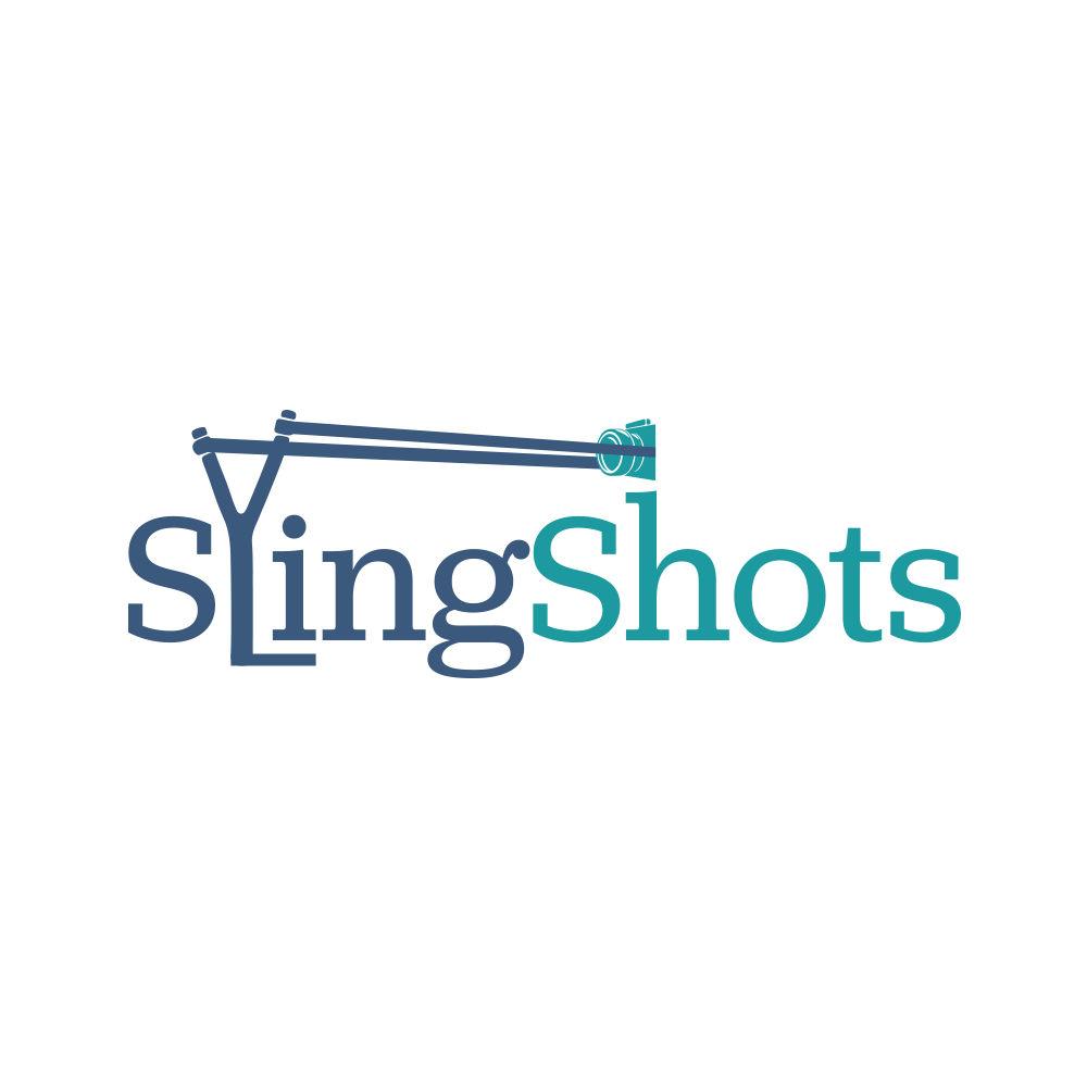 SlingShots Photography