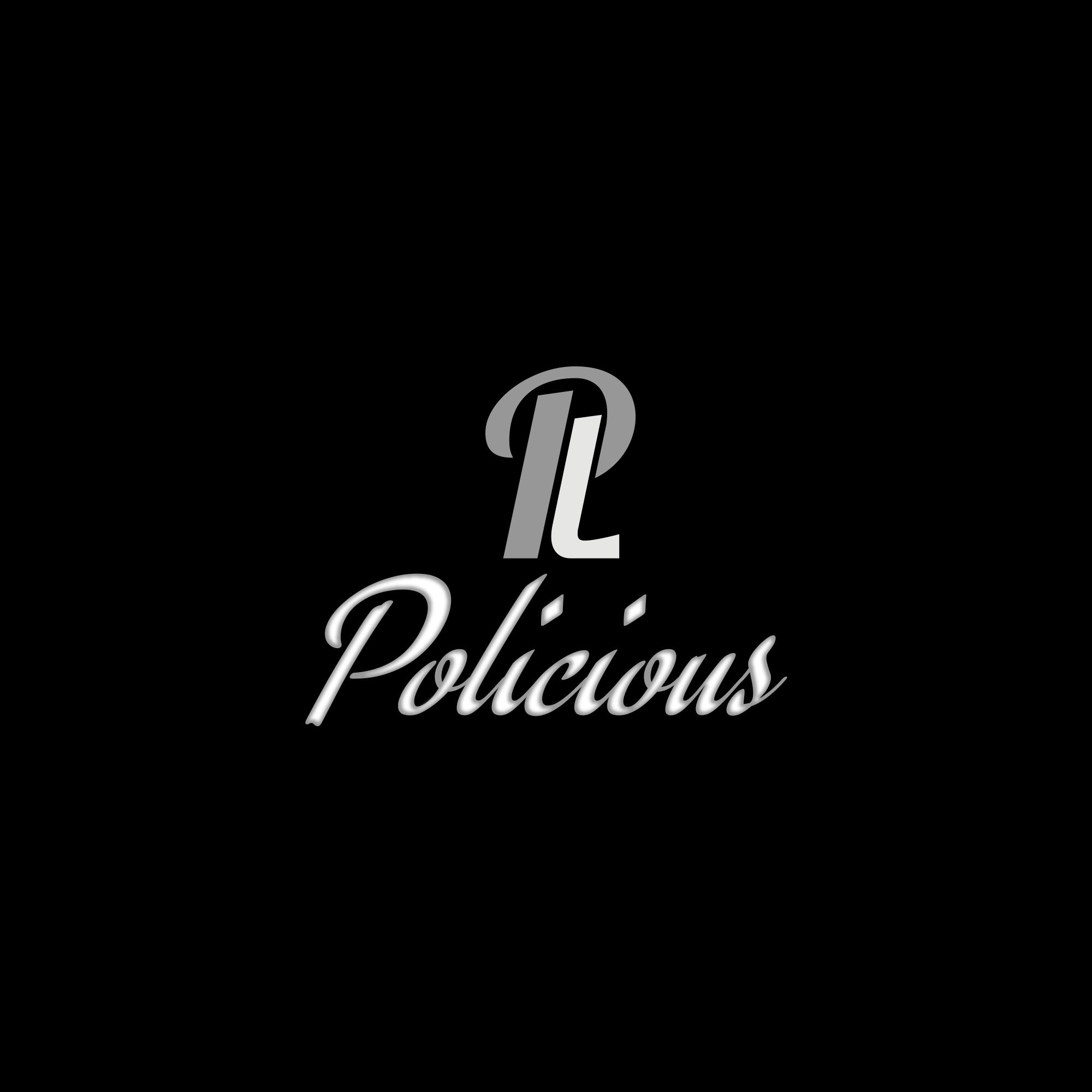 POLICIOUS