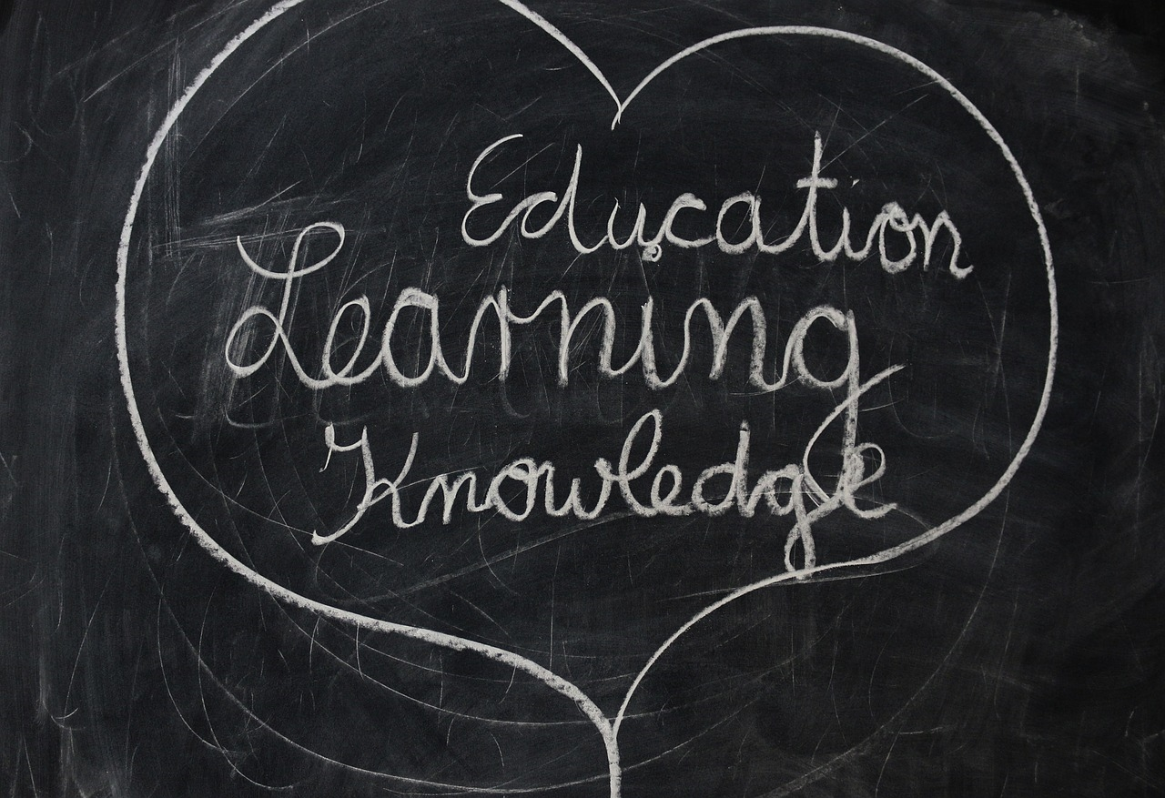 education_learning_knowledge