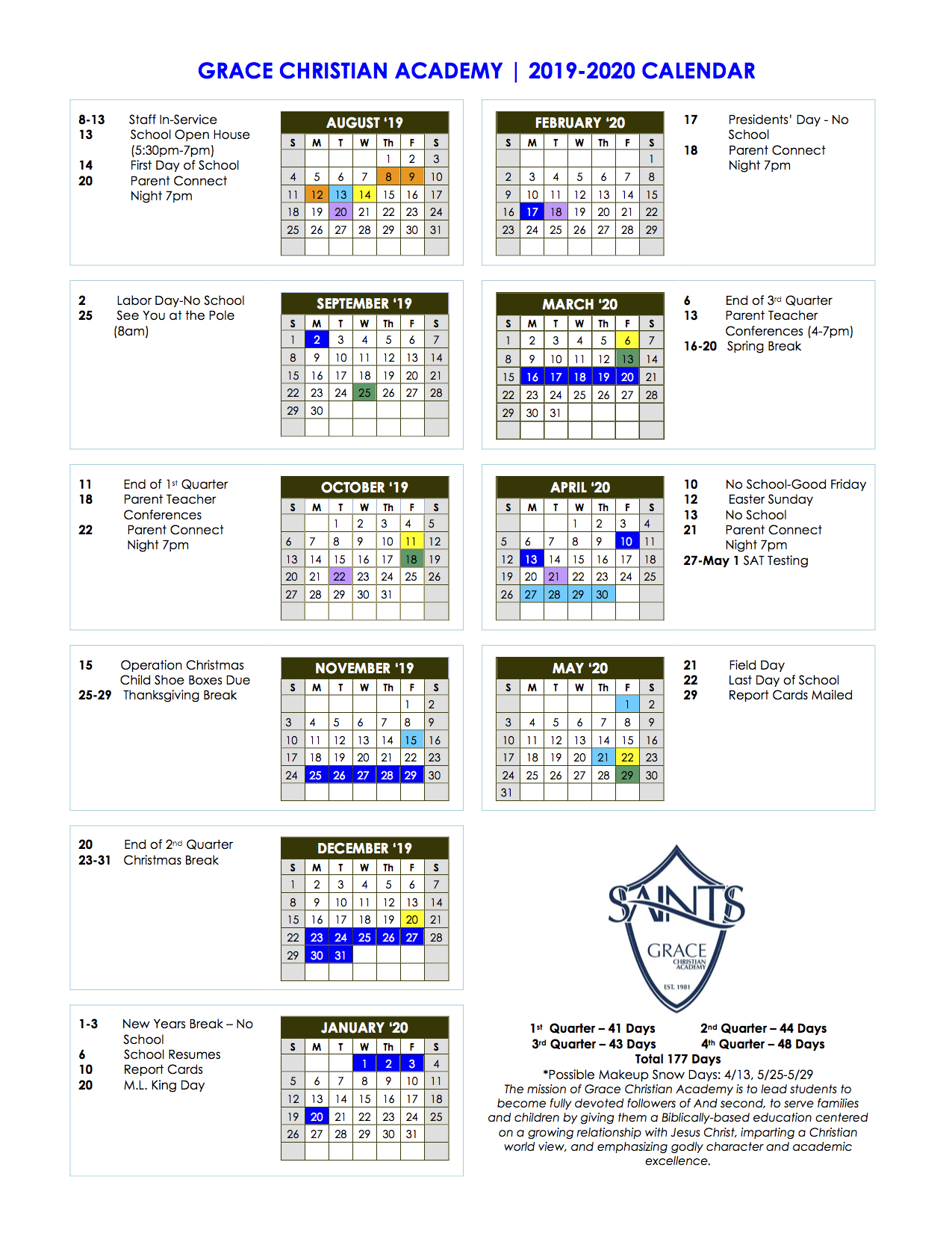 GCA School Calendar 2019-2020.jpg