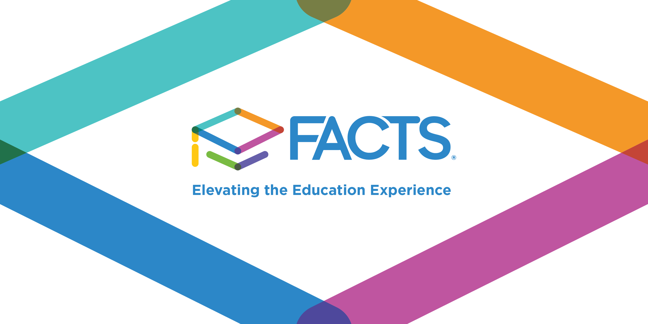 FACTS-logo.png