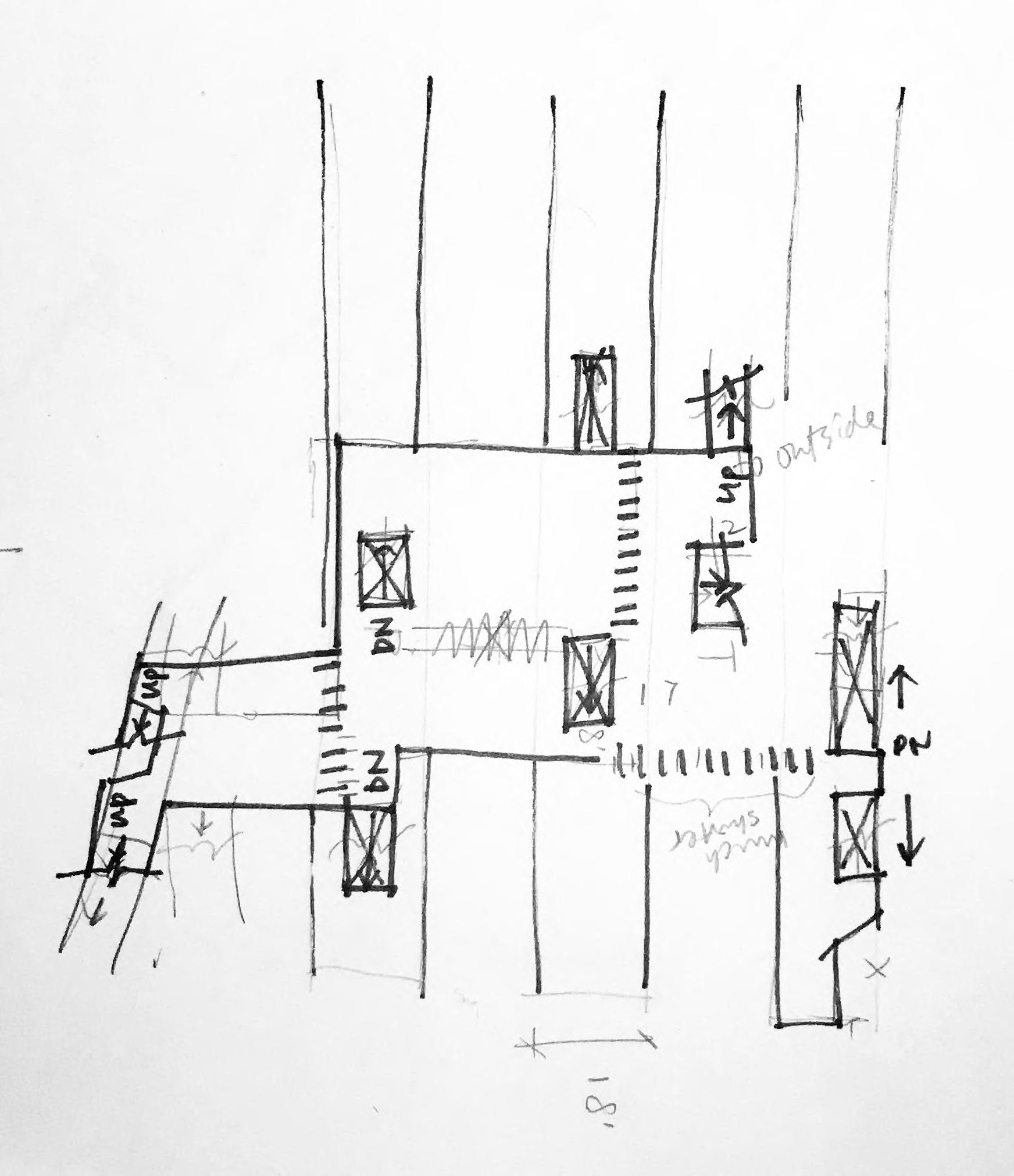 2018-02-07 - Hoboken Sketch.jpg