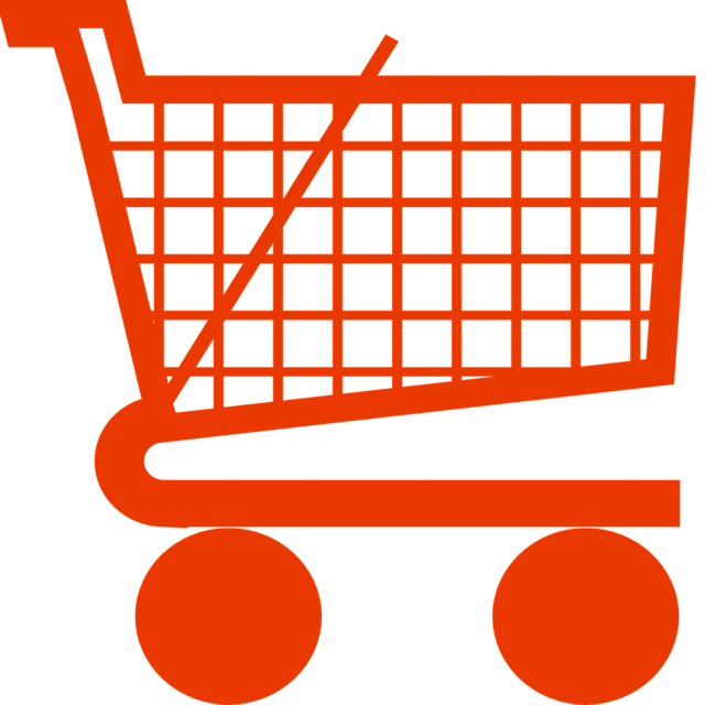 shopping-cart-297750_1280.png