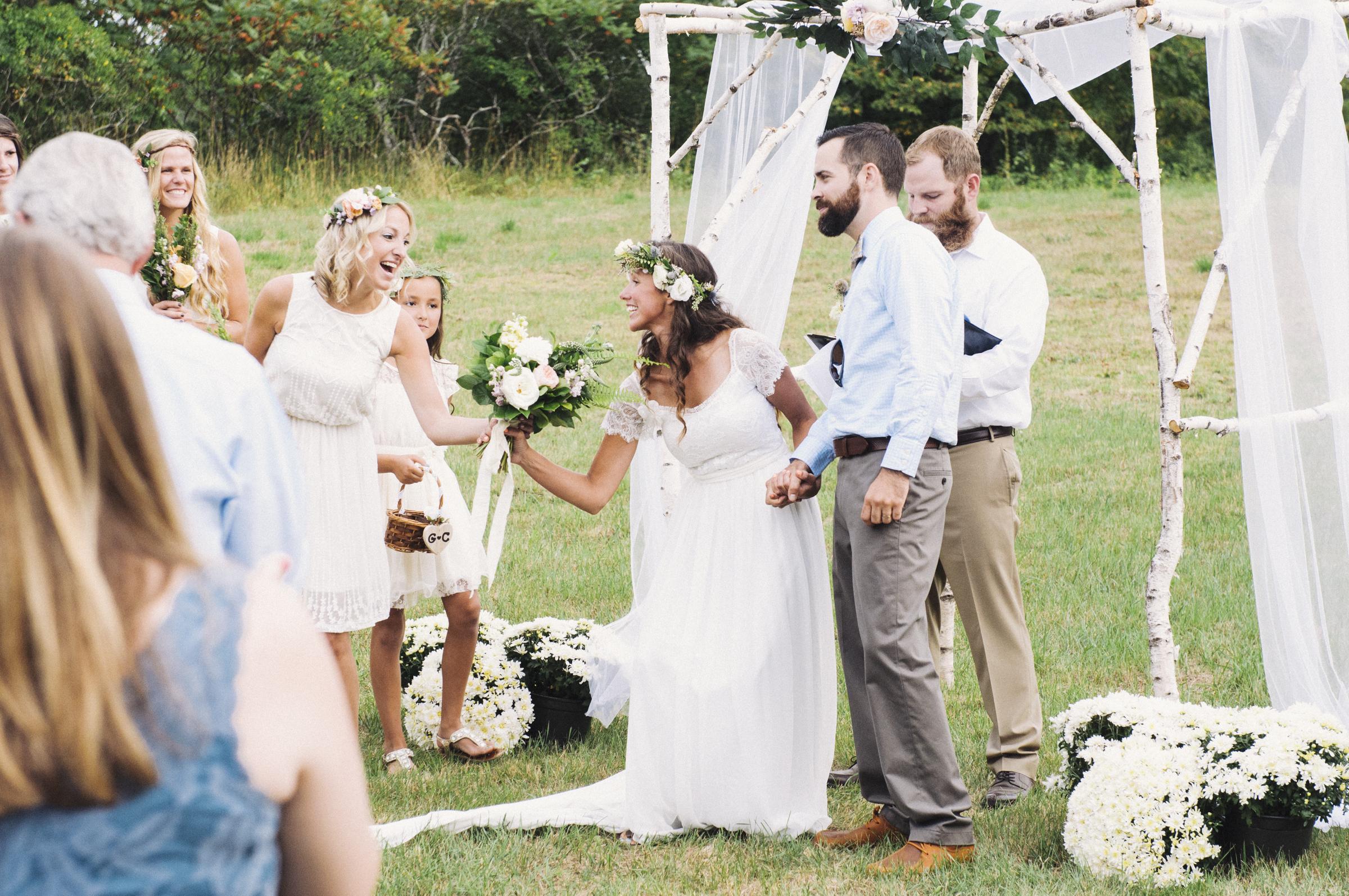 20150913_SimpsonProulx_Wedding_©meghanireland2015_00127.jpg