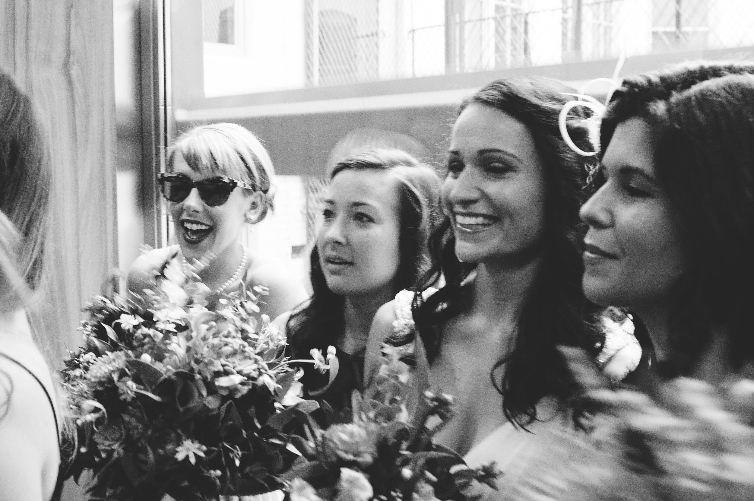 Weddings_BradRaquel_©meghanireland2016_19.jpg