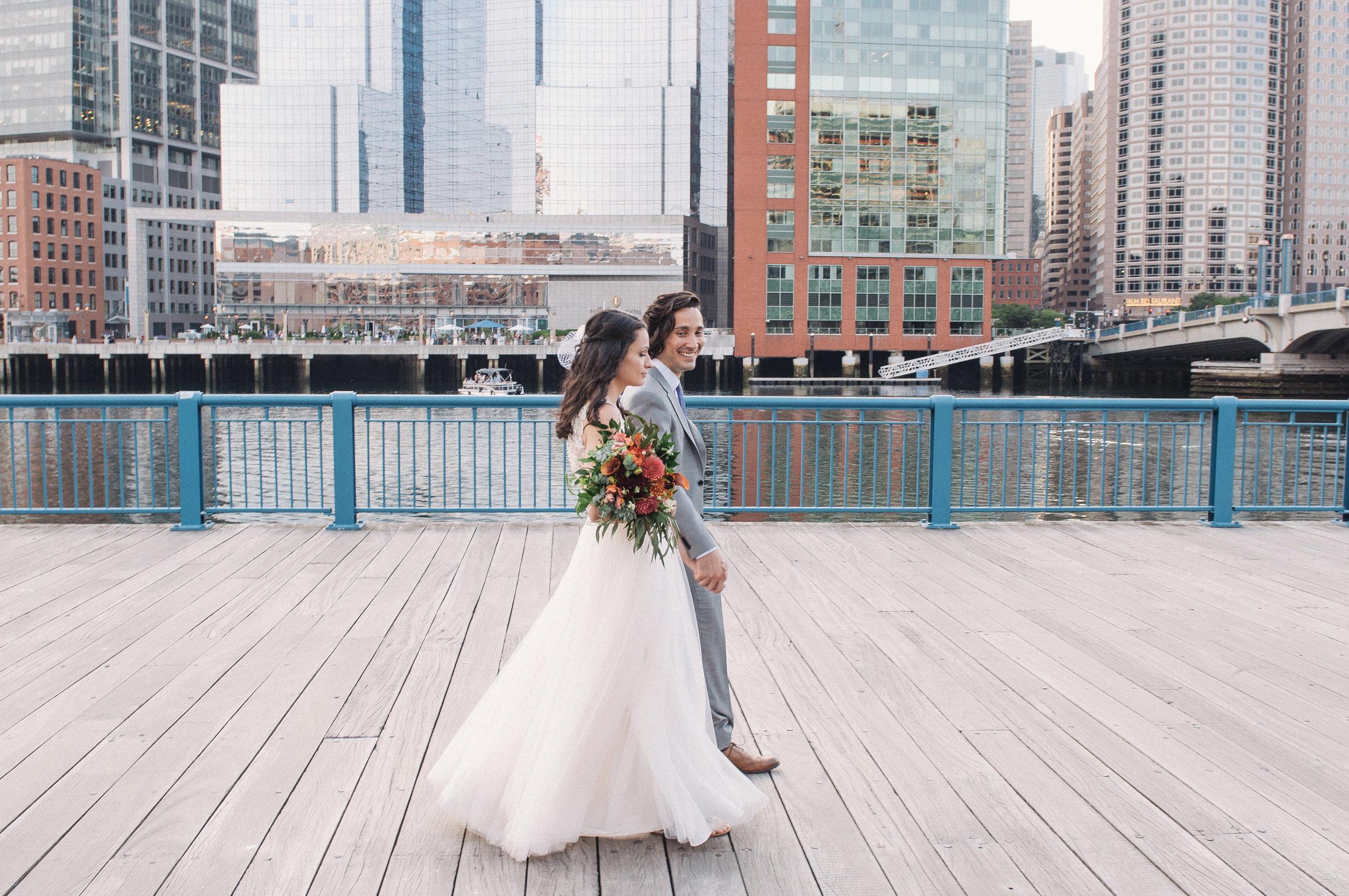 Weddings_BradRaquel_©meghanireland2016_37.jpg