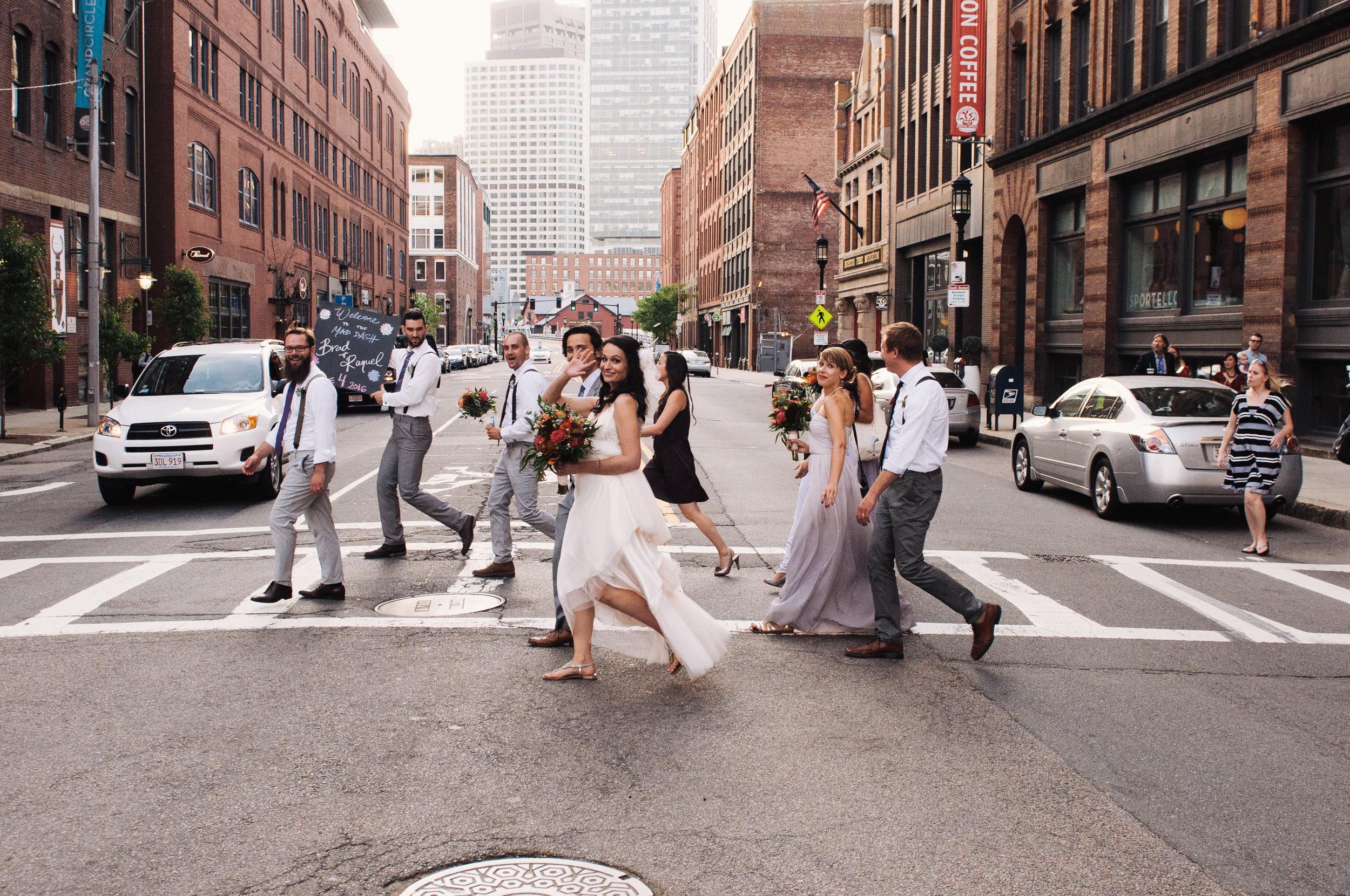 Weddings_BradRaquel_©meghanireland2016_45.jpg
