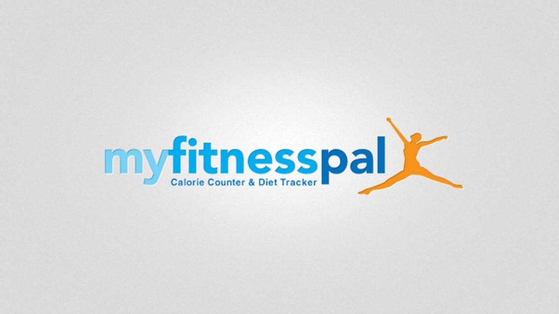 MyFitnessPal - Another popular app to keep track of your calorie intake.