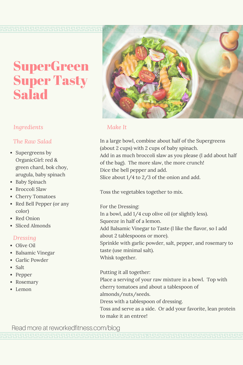 Anything Crunchy Salad (3).png
