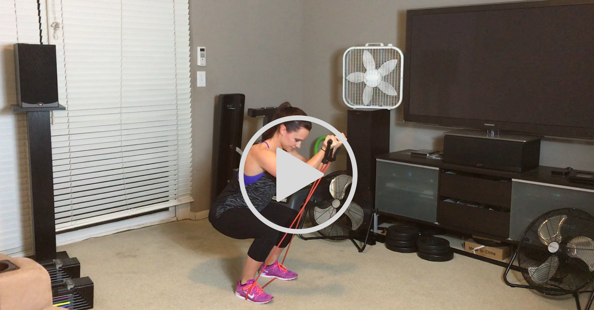 Copy of RE:PLAY Videos