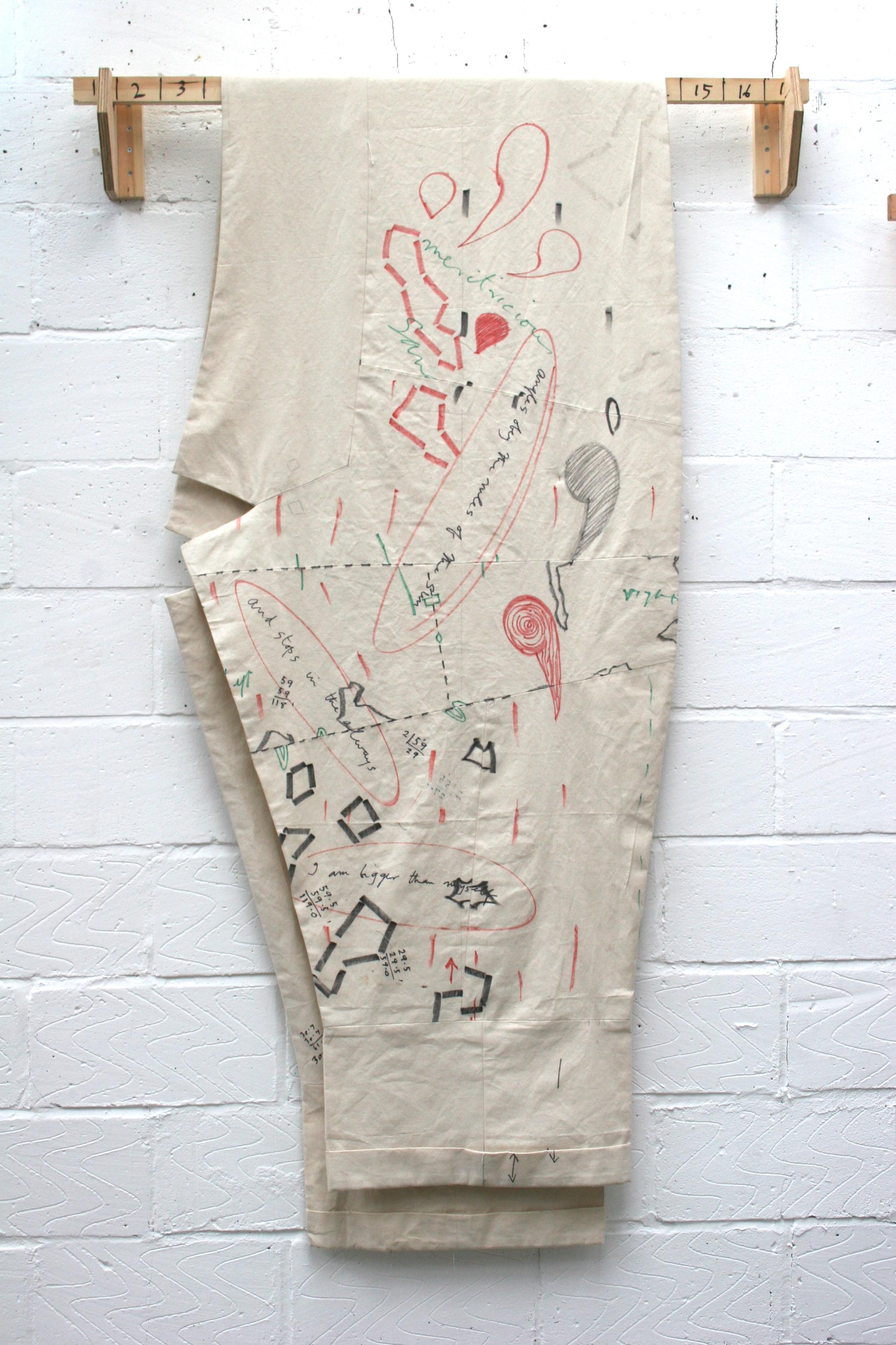 Recent work (garments; paintings) 4.4.07 008.jpg