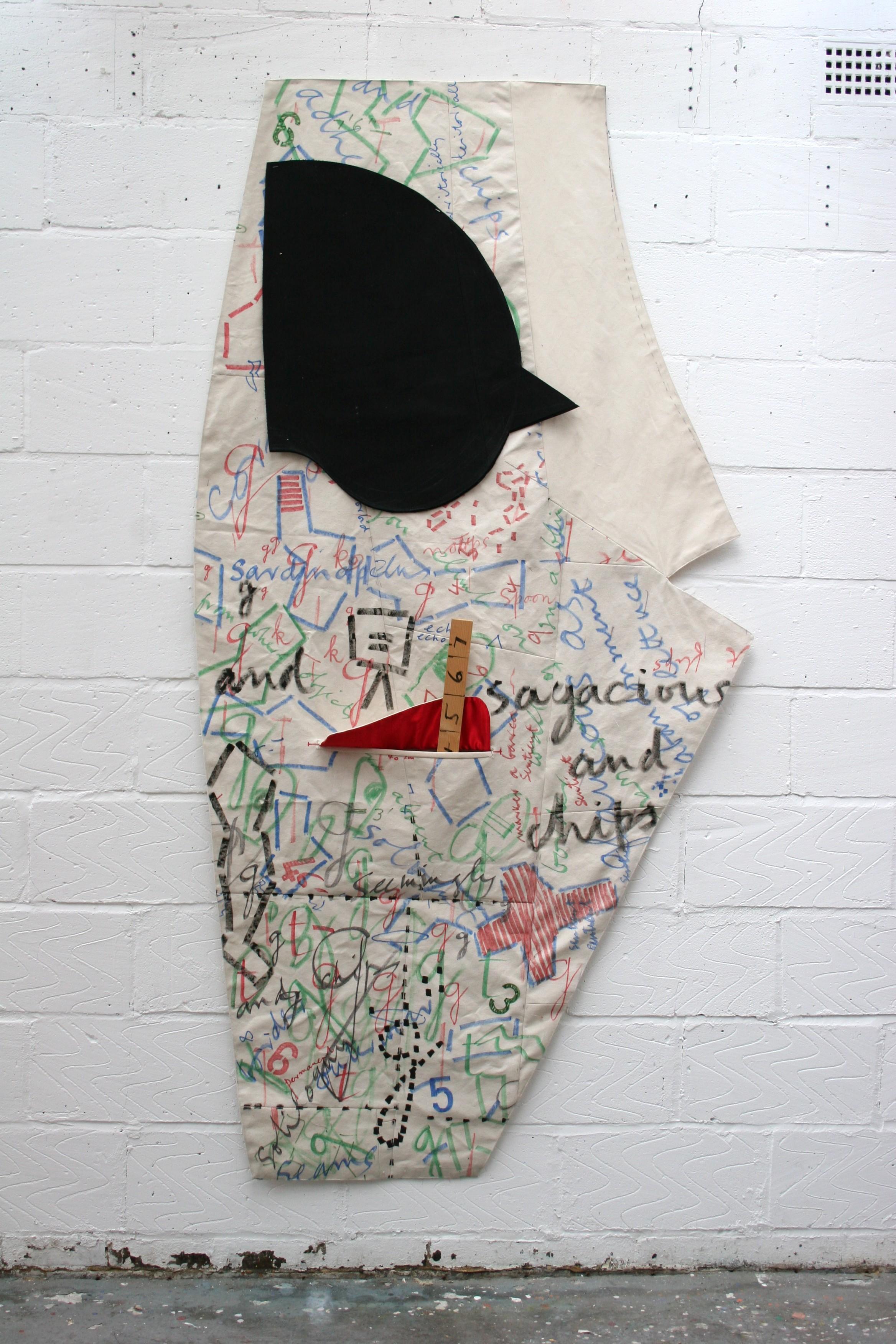 Recent work (garments; paintings) 4.4.07 017.jpg