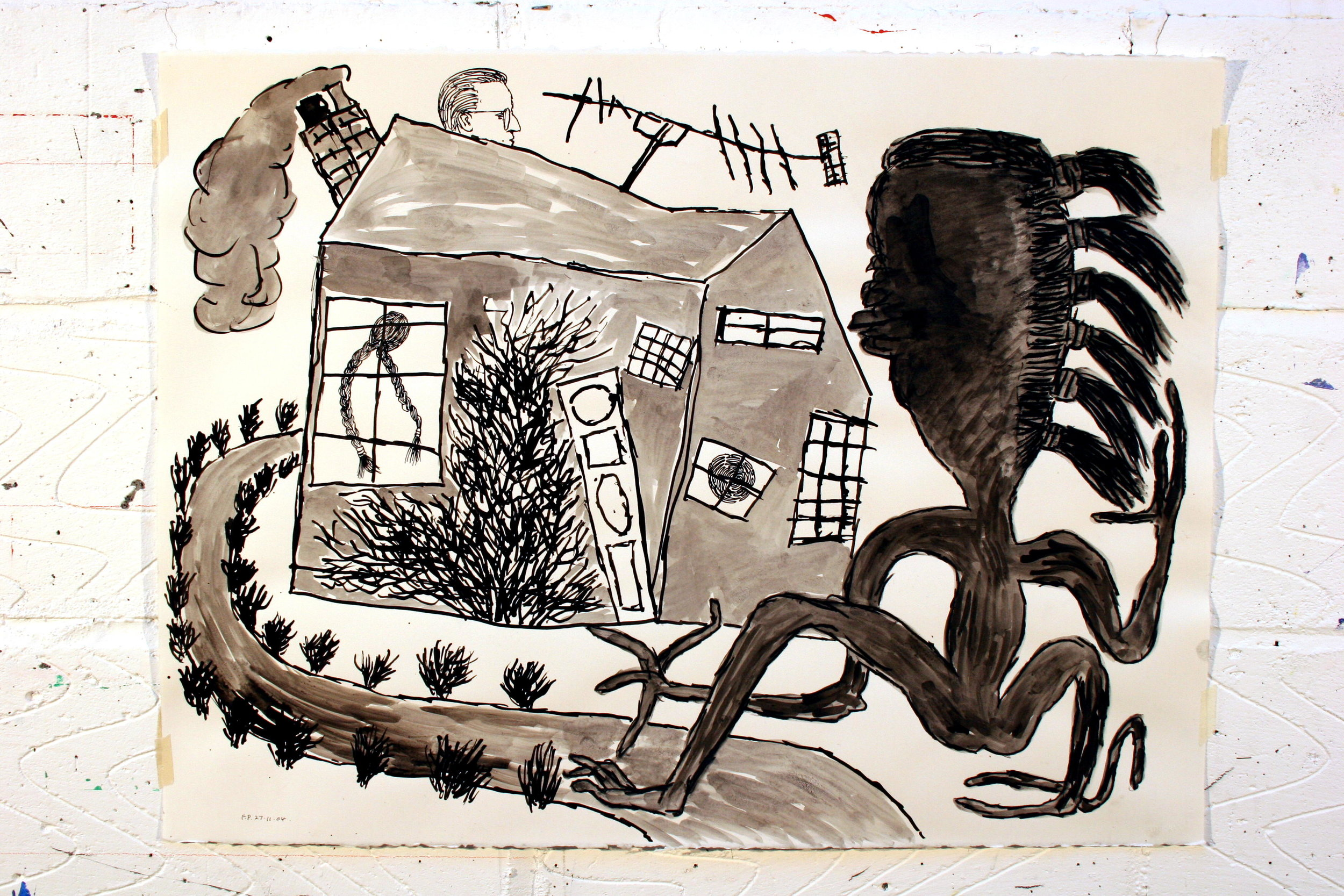 Fabian's recent work on paper (2001-2005) 002 (3).jpg