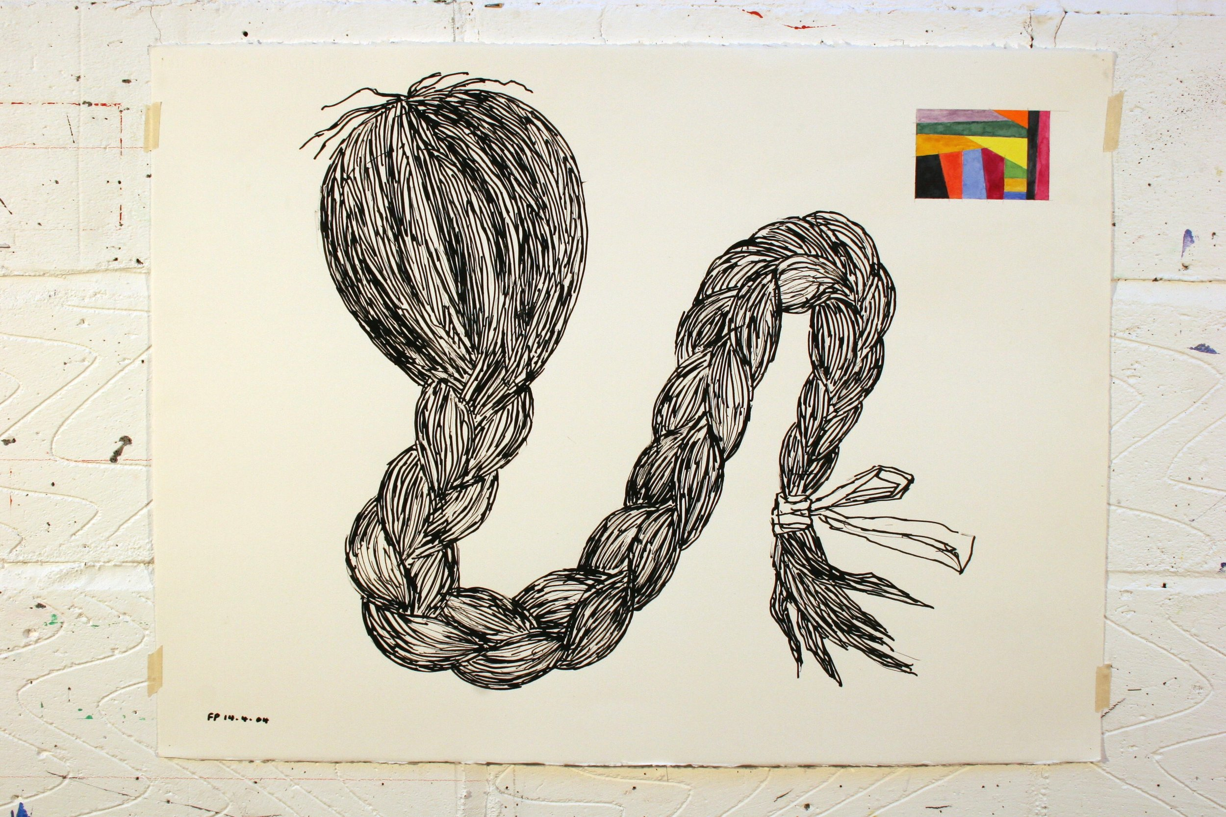 Fabian's recent work on paper (2001-2005) 010 (2).jpg