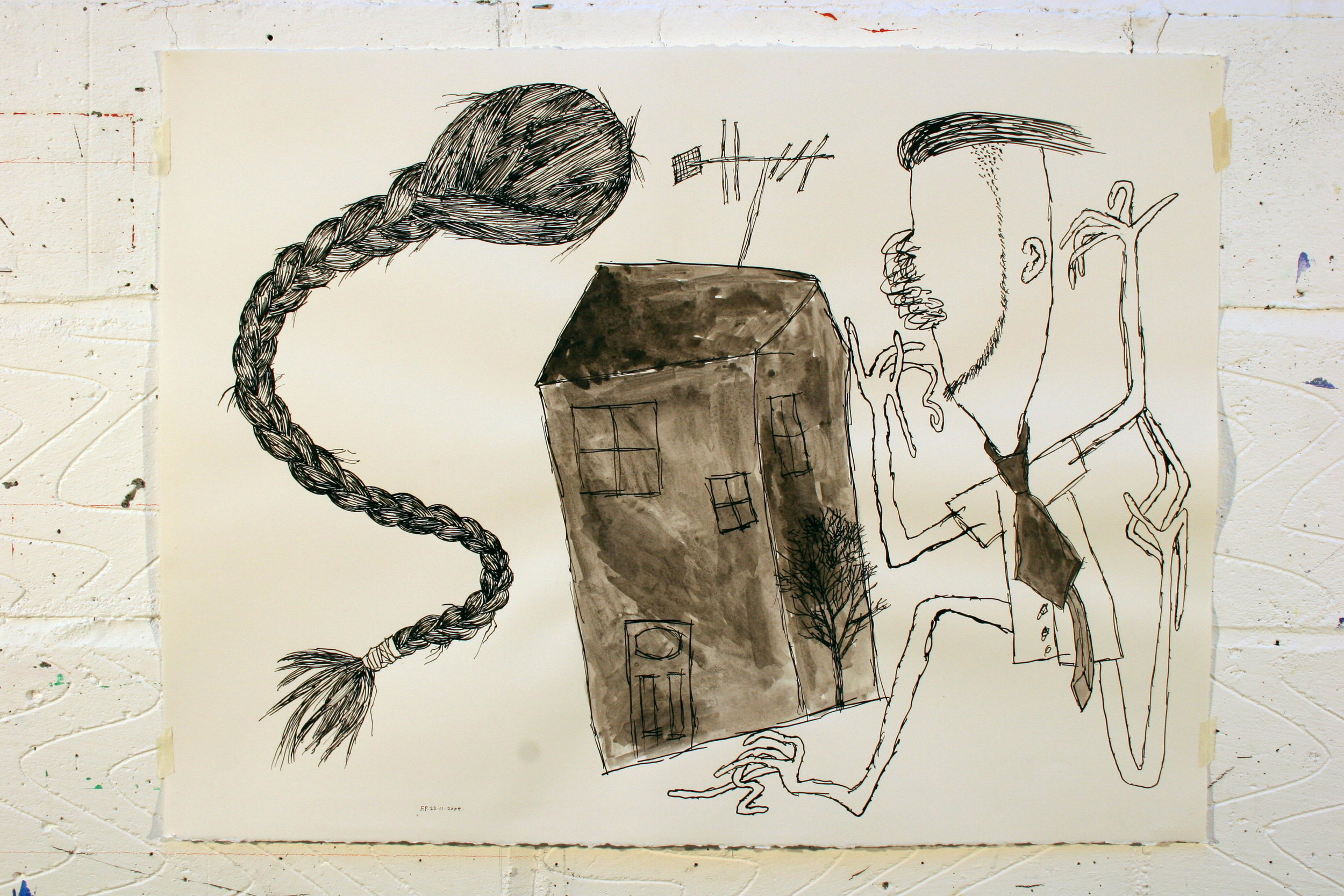 Fabian's recent work on paper (2001-2005) 006 (2).jpg