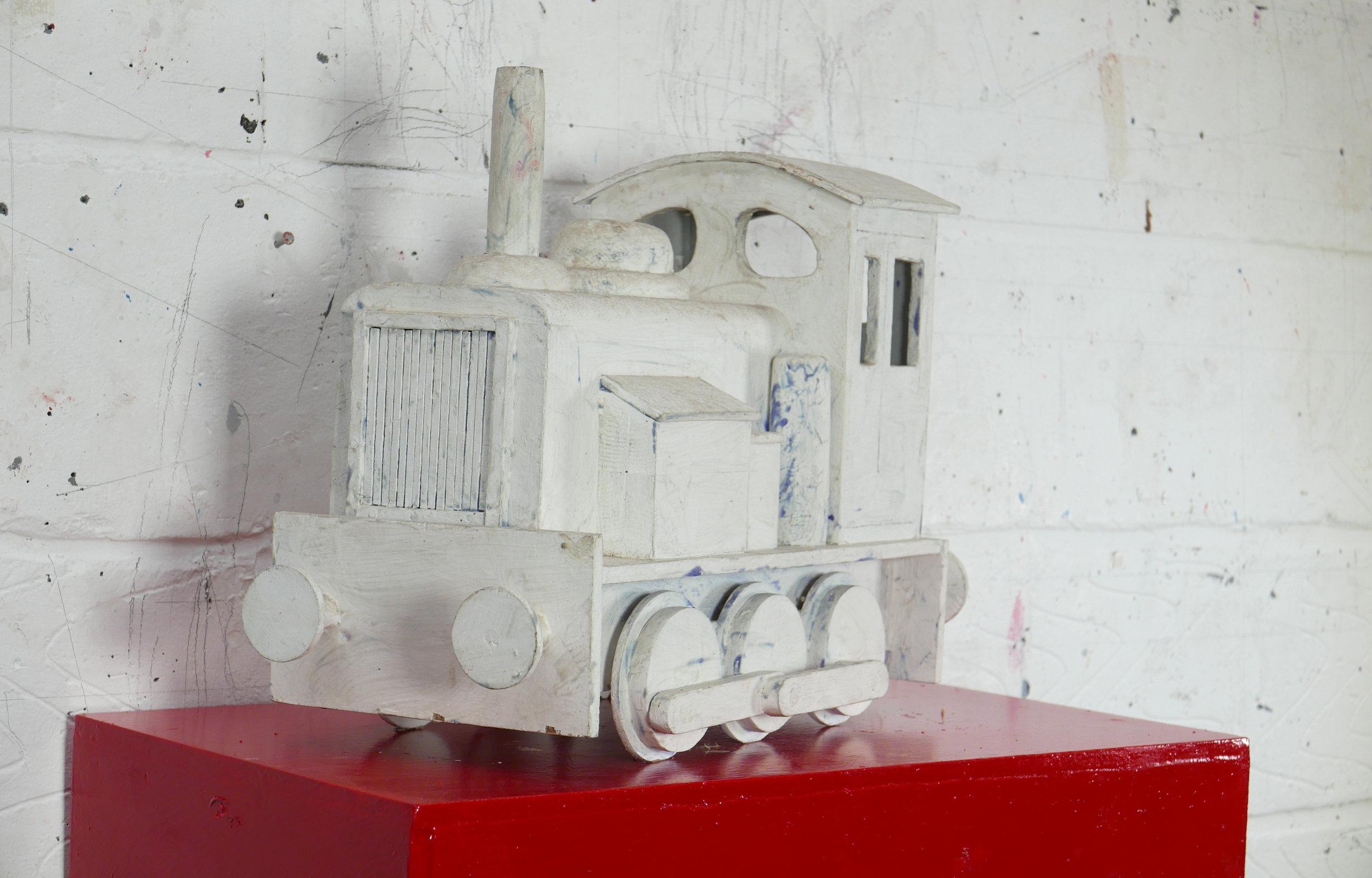 L1020687 - Copy.JPG