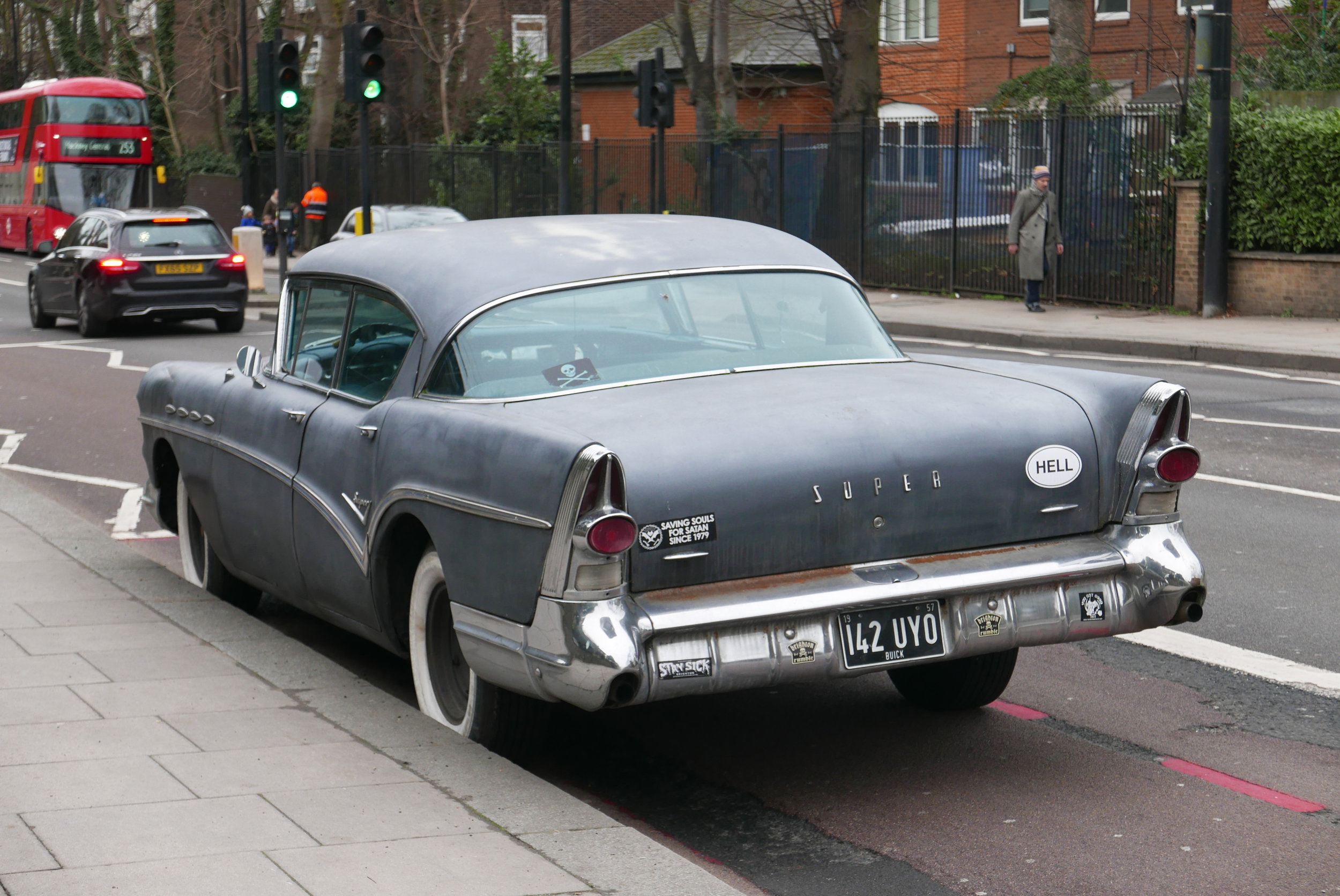 BUICK in Camden Rd (Feb 10 2018) 020 - Copy.jpg