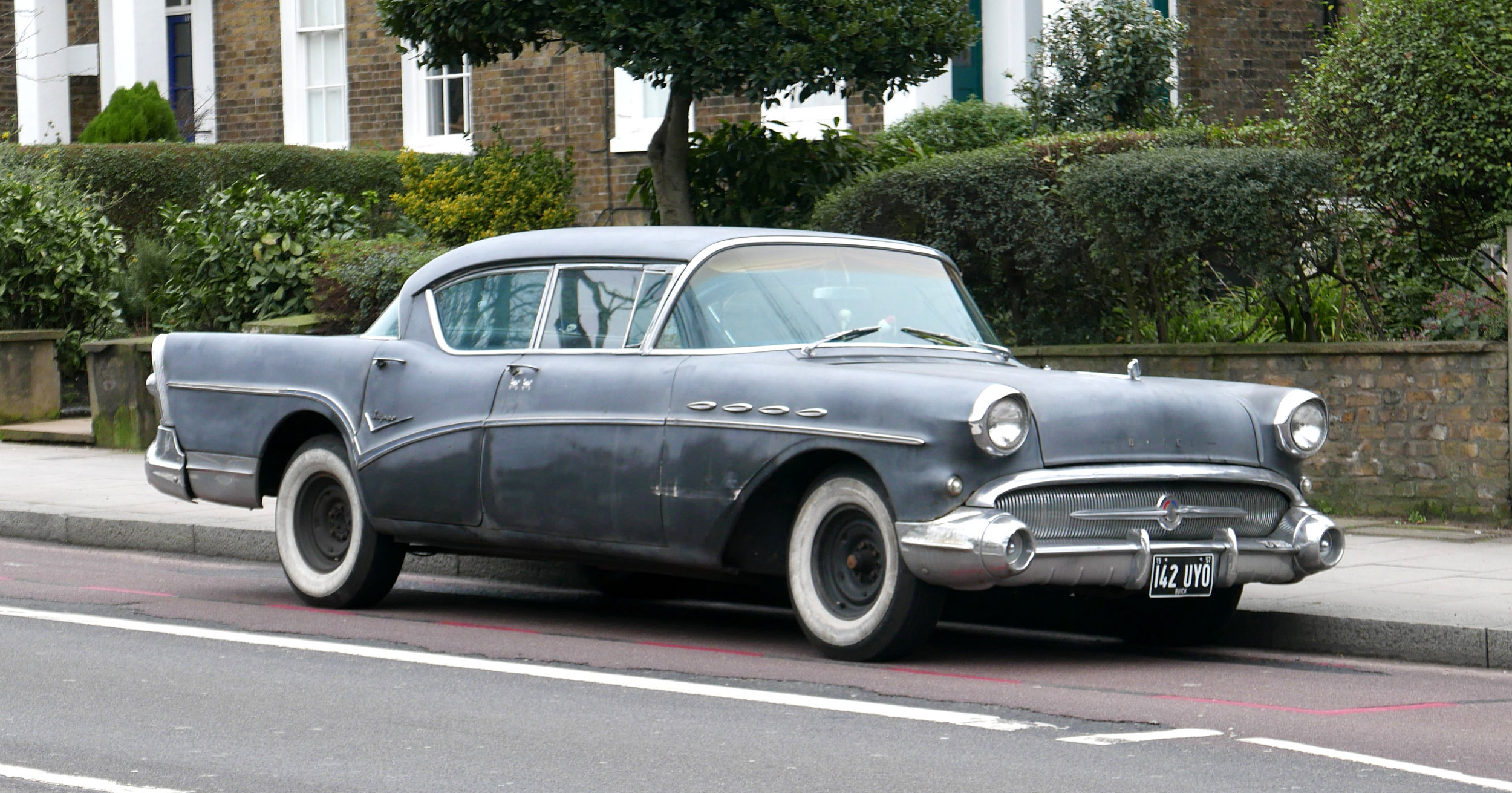 BUICK in Camden Rd (Feb 10 2018) 026 - Copy.jpg