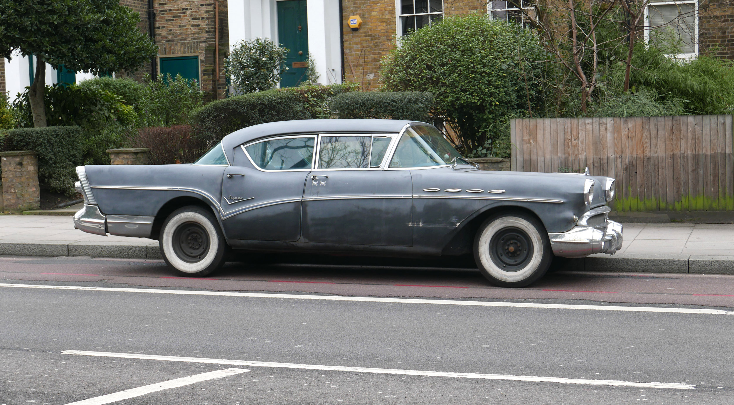 BUICK in Camden Rd (Feb 10 2018) 027 - Copy.jpg