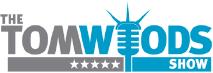 Tom_Woods_Show_Logo.jpg