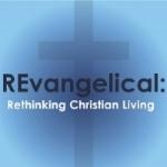 REvangelical_Logo.jpg
