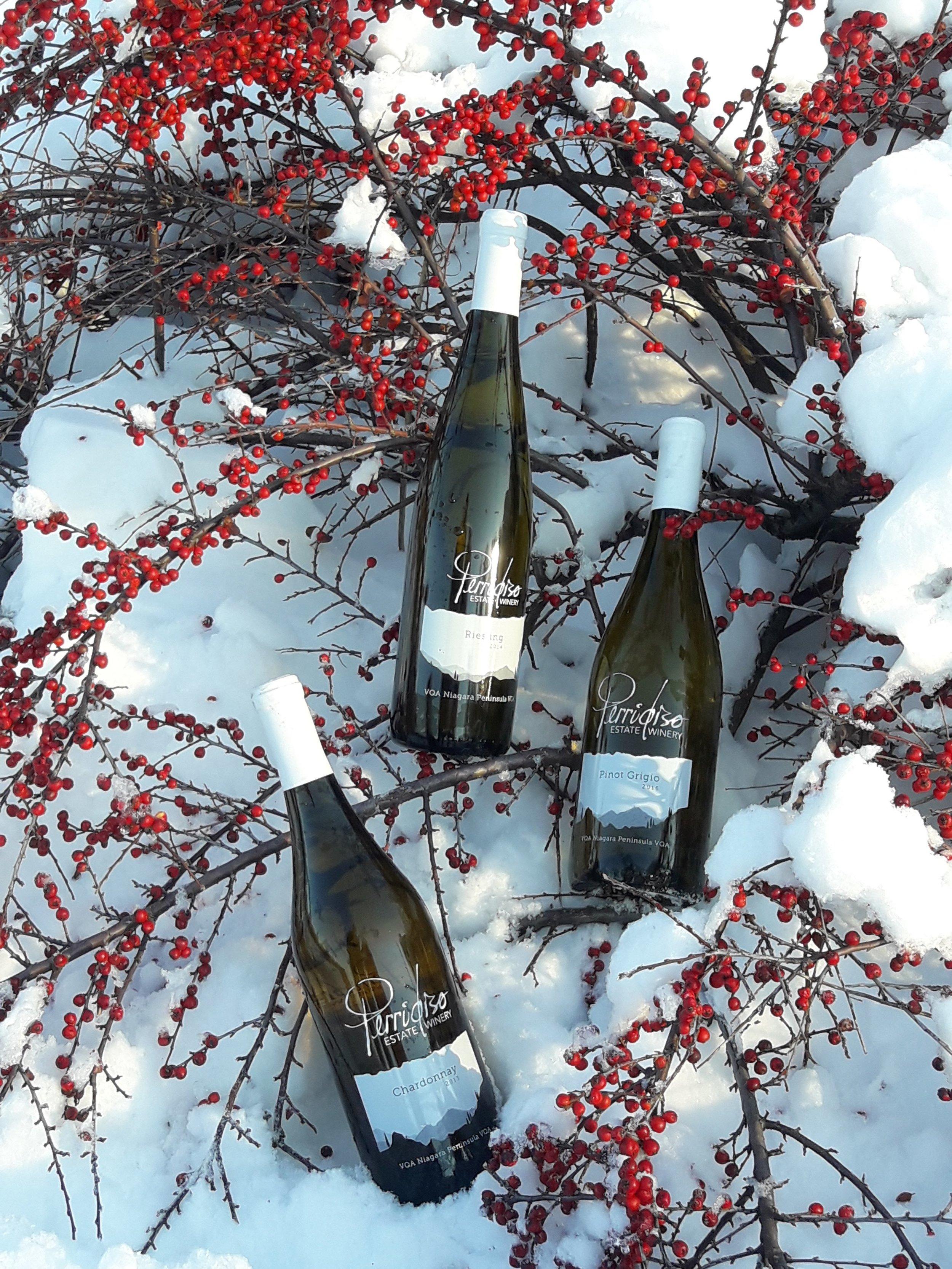 Bottles in Snow.jpg