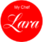 My CHEF LARA PERSONAL CHEF SERVICES